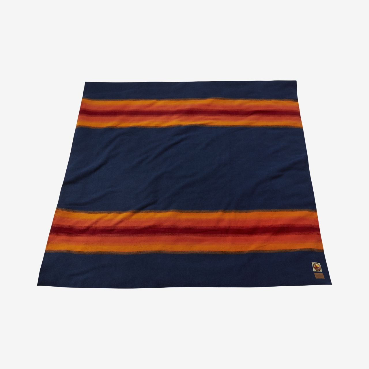 Hurley Pendleton Grand Canyon Blanket