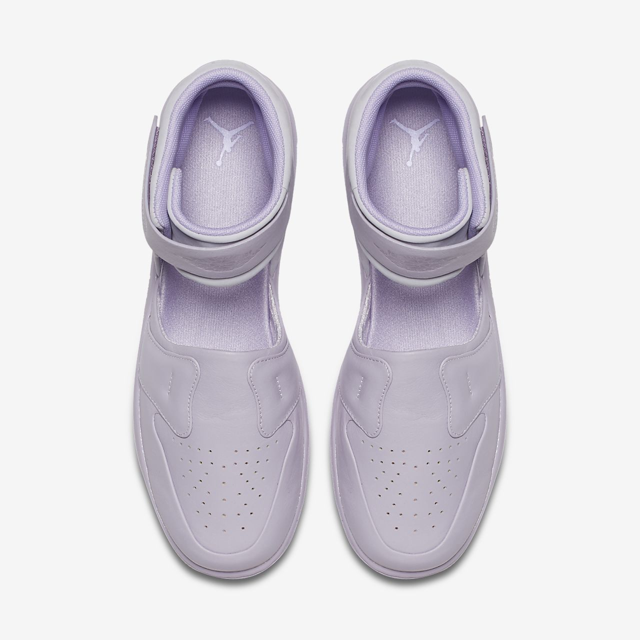 air force 1 jester violet mist nz