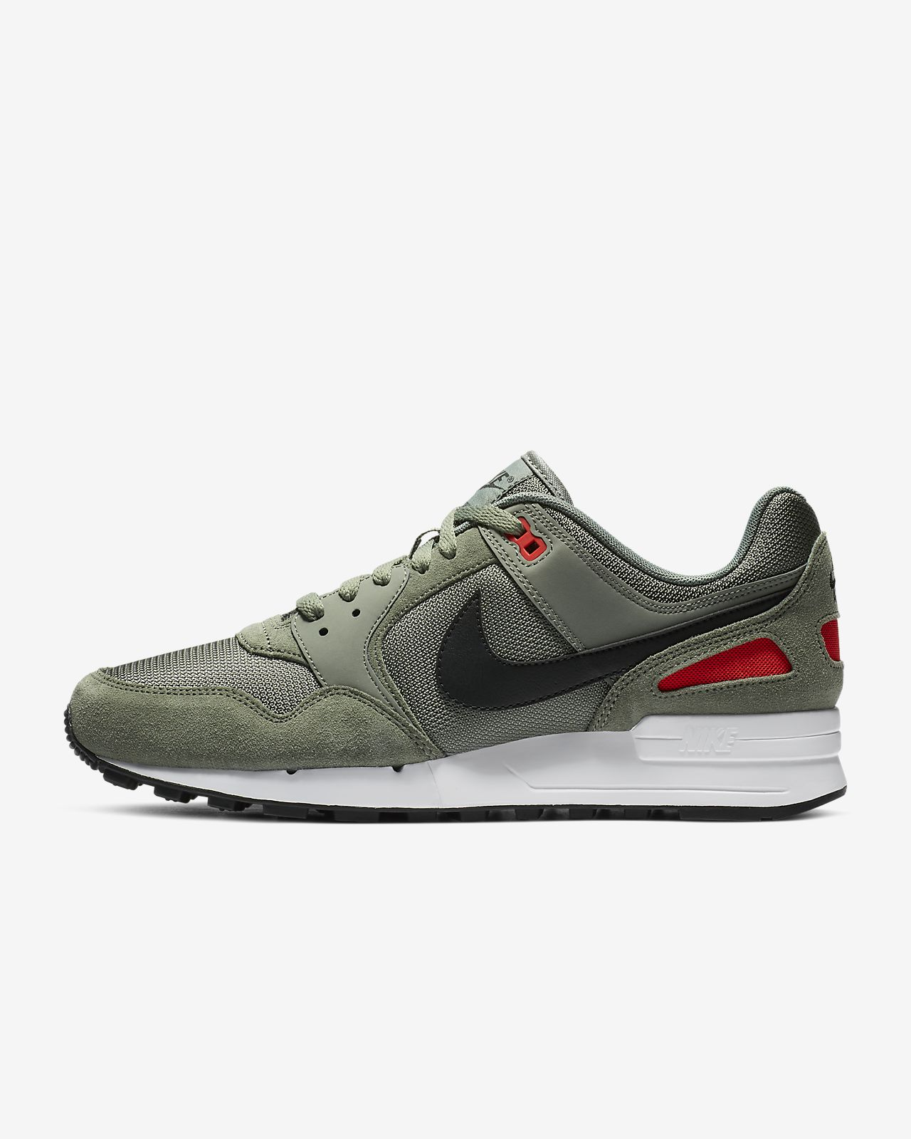 a7611b3320b2 Nike Air Pegasus  89 Men s Shoe. Nike.com AU