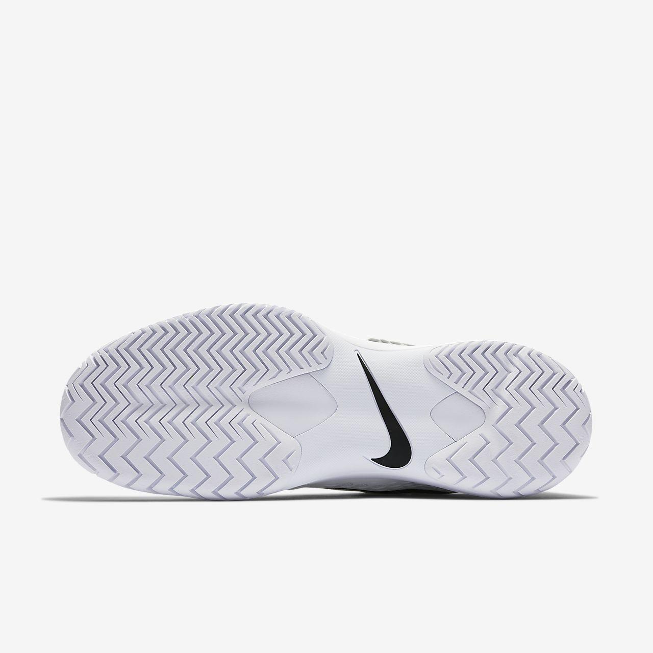 Nike Zoom Cage 3 HC Herren-Tennisschuh Sparen Sie Sie Sie über 50%-AR1833DS   bac258