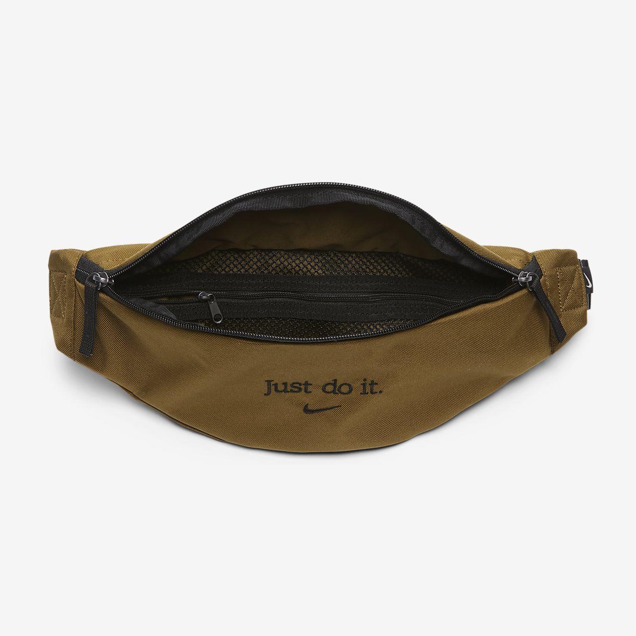 c303f9280c Nike Sportswear Heritage Hip Pack