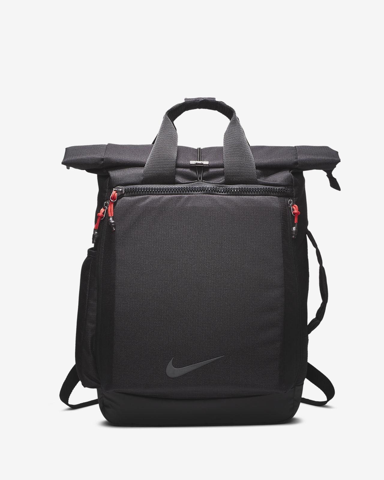 a9aab8d5ba21b Low Resolution Nike Sport Golf Backpack Nike Sport Golf Backpack