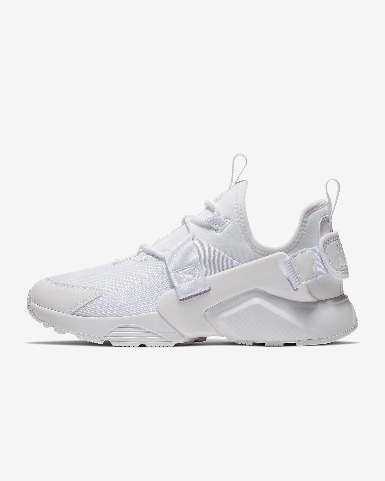 Calzado para mujer Nike Air Huarache City Low