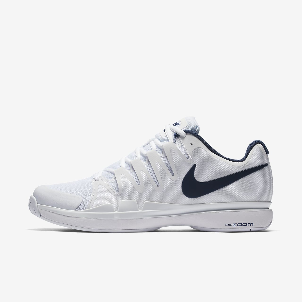 nike court lite mens tennis shoe nike mj shoes