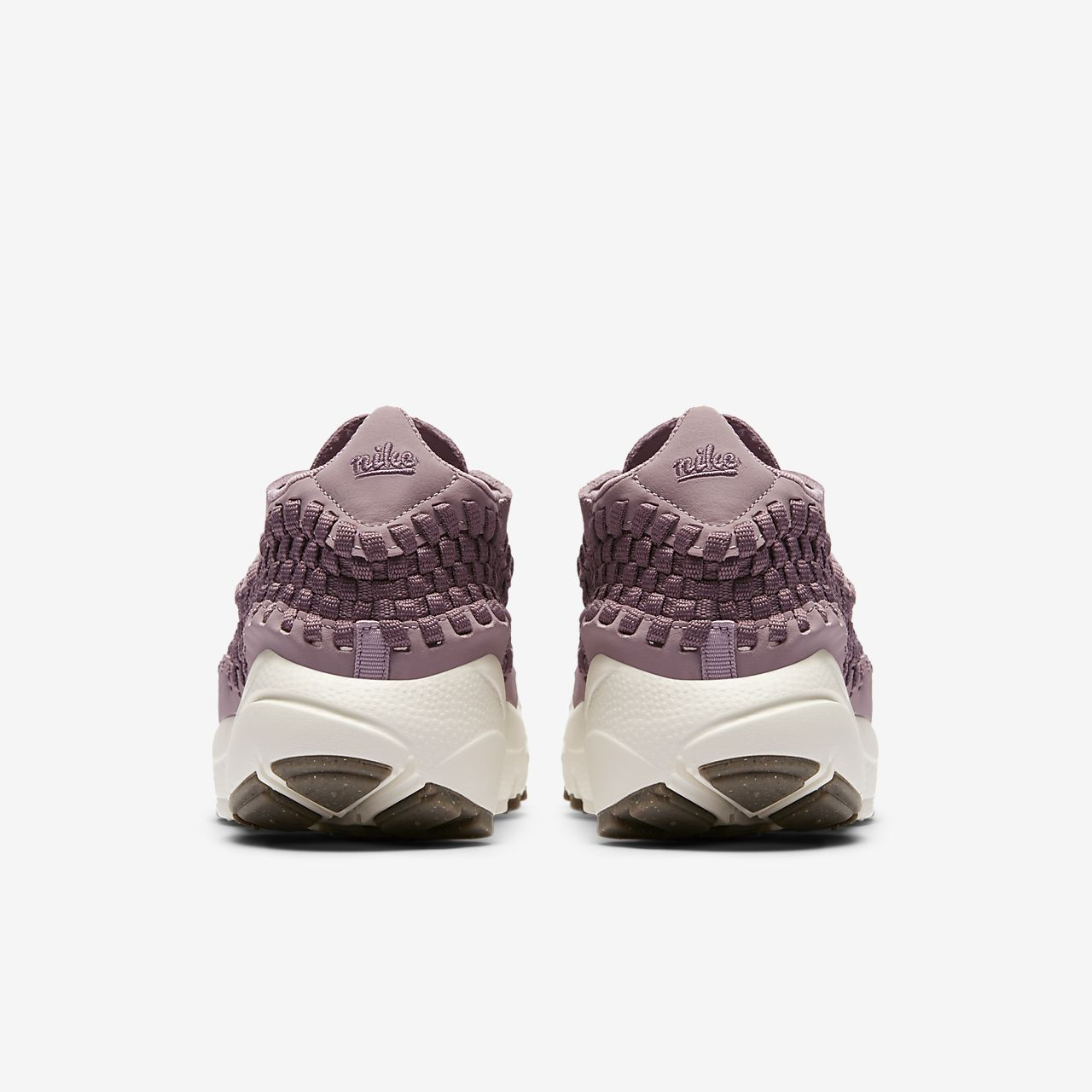 sports shoes 7c6ee f0b69 003f4 f5fbe canada nike air ltstronggtfootscapelt stronggt woven nike air  footscape woven sko til kvinder 25714 3cb5b ...