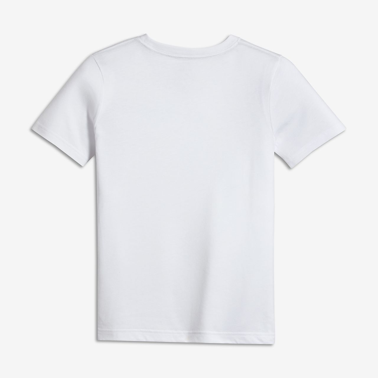 d64887690a Air Jordan 1 Fly Wings Older Kids  (Boys ) T-Shirt. Nike.com NL