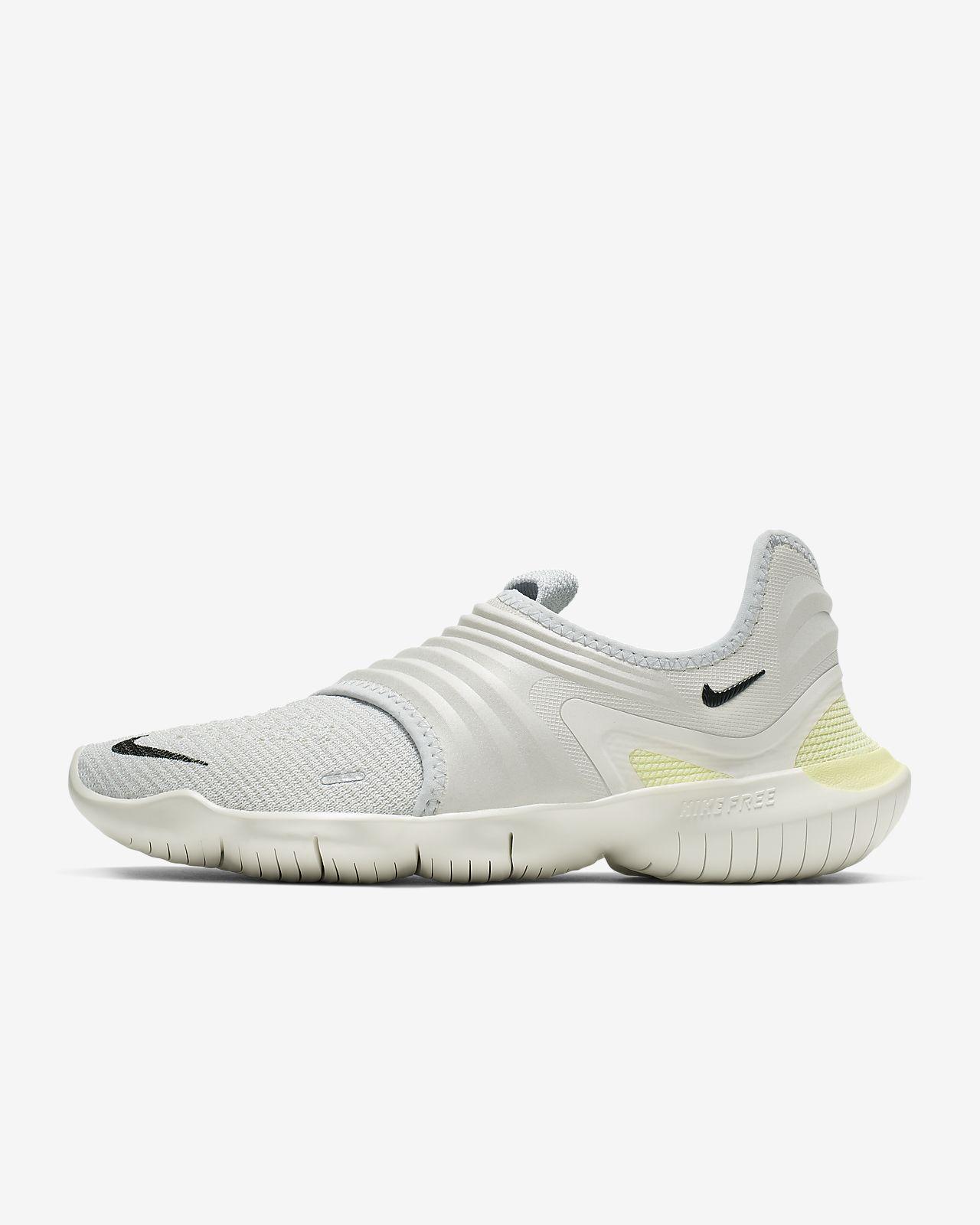 Rn De 0 Nike 3 Running Zapatillas Mujer Flyknit Free 8nwk0XPO