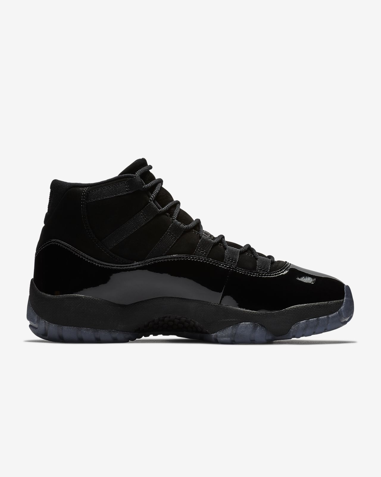 air jordan space jam 11 men nz