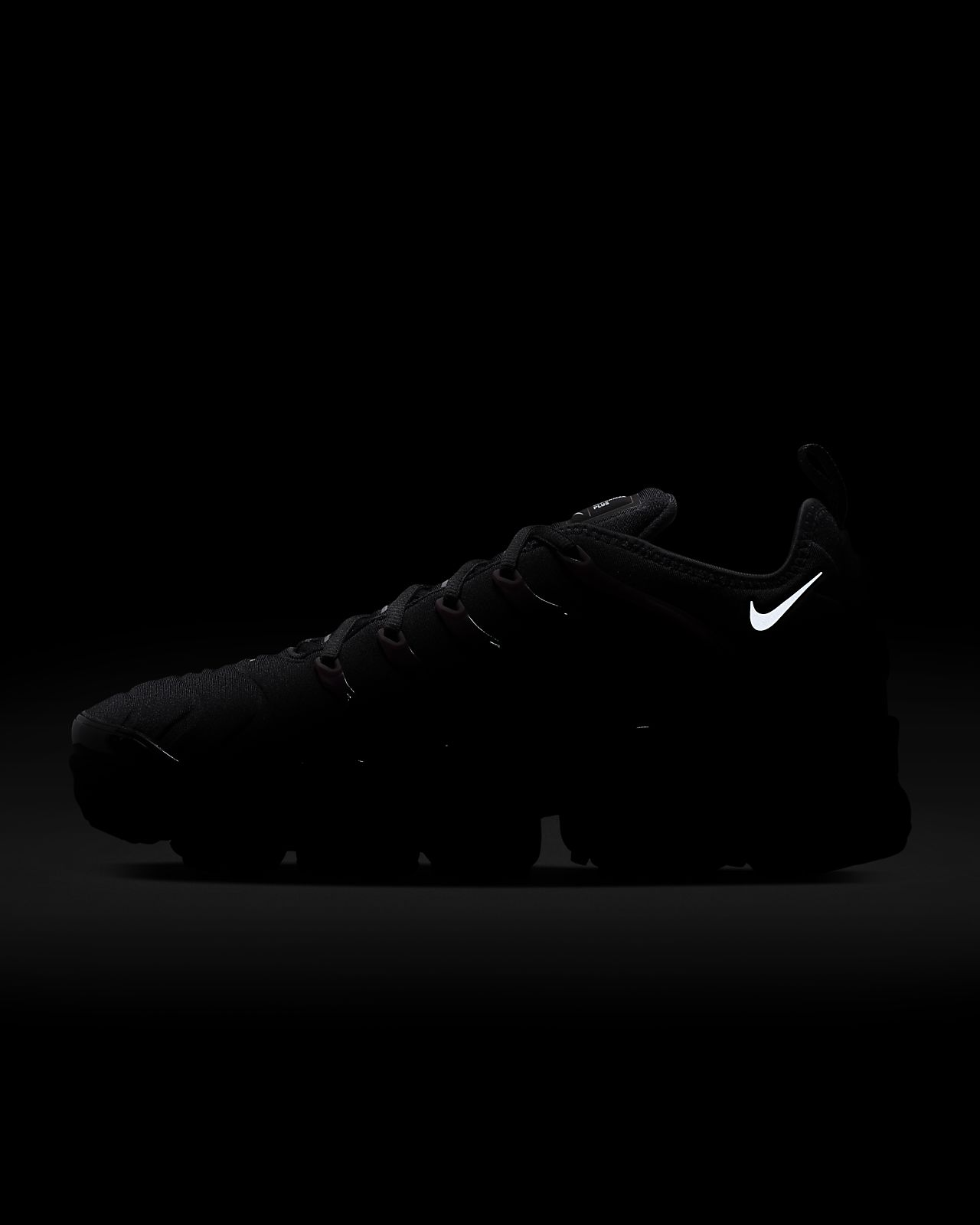 great look timeless design on feet at Chaussure Nike Air VaporMax Plus pour Homme. Nike MA