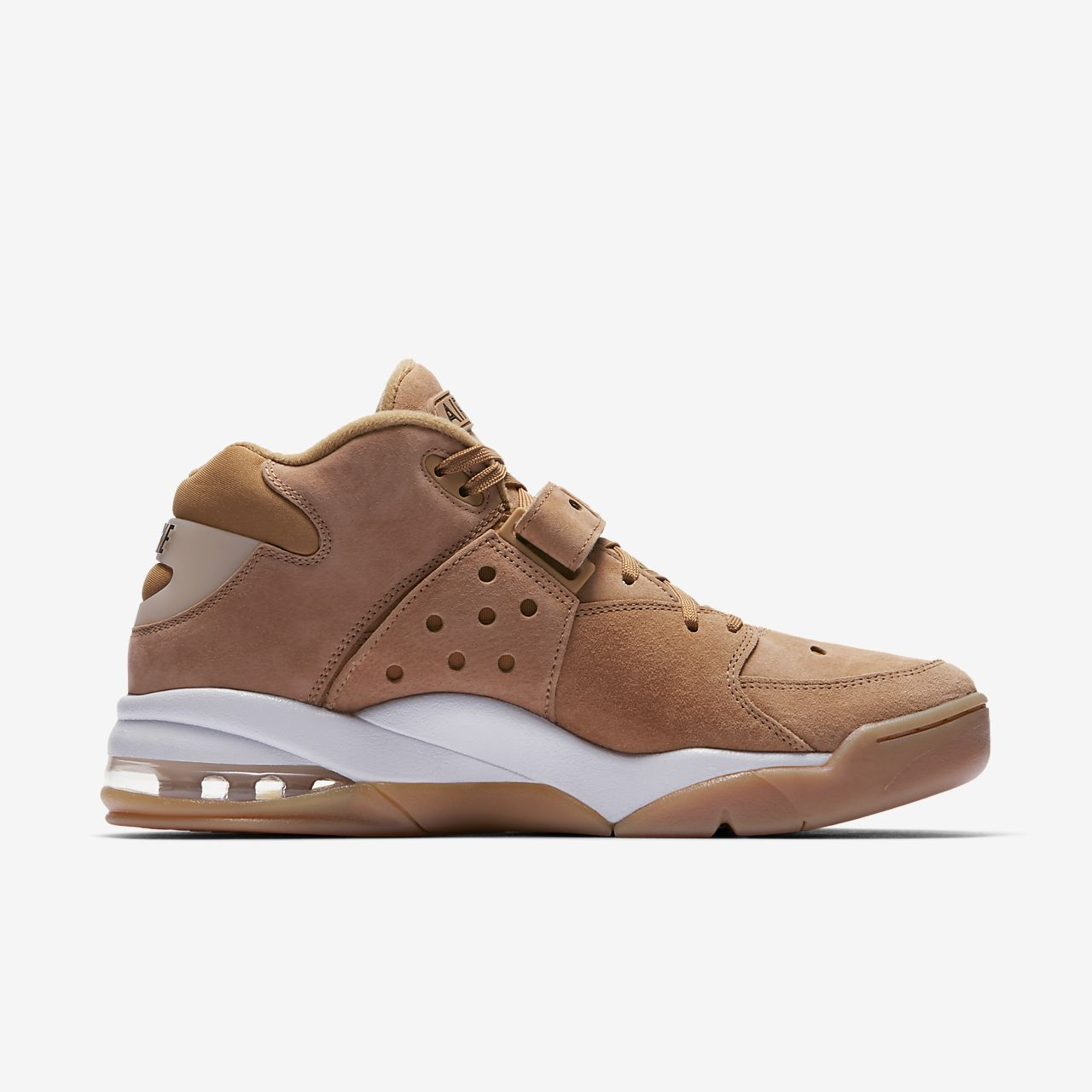scarpe nike air max force