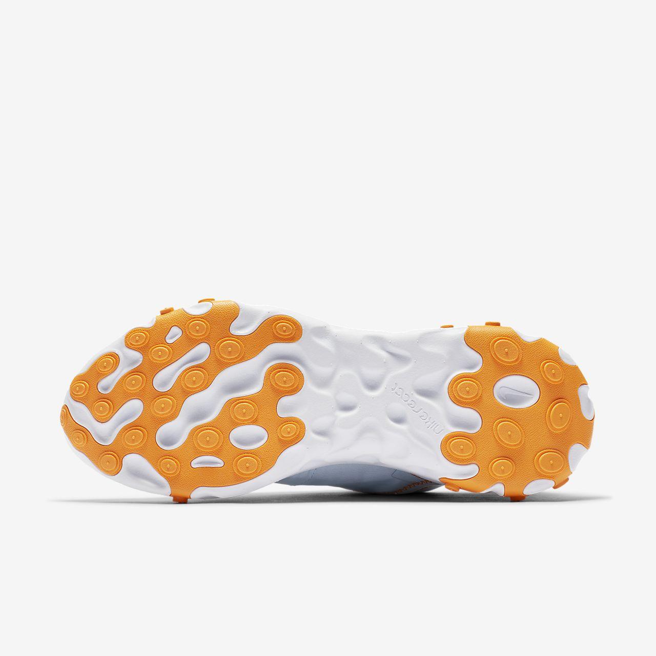 Nike React Element 55 Women's Shoe  Nike com DK