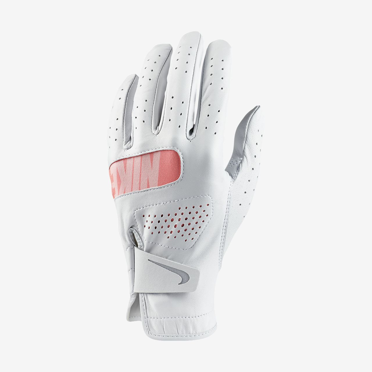 Nike Tour Women's Golf Glove (Left Regular)