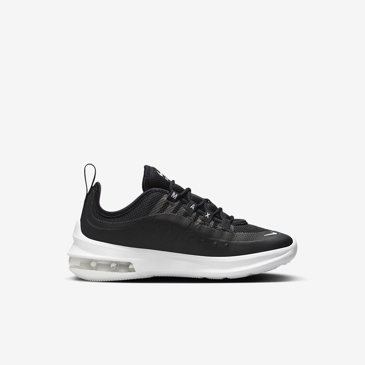 a43b51f04a Scarpa Nike Air Max Axis - Bambini. Nike.com IT