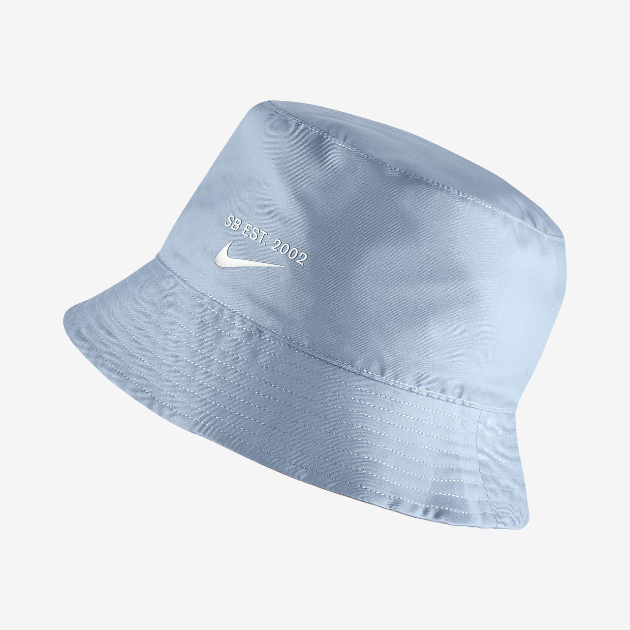 abdec993558b Nike SB Printed Skate Bucket Hat. Nike.com GB