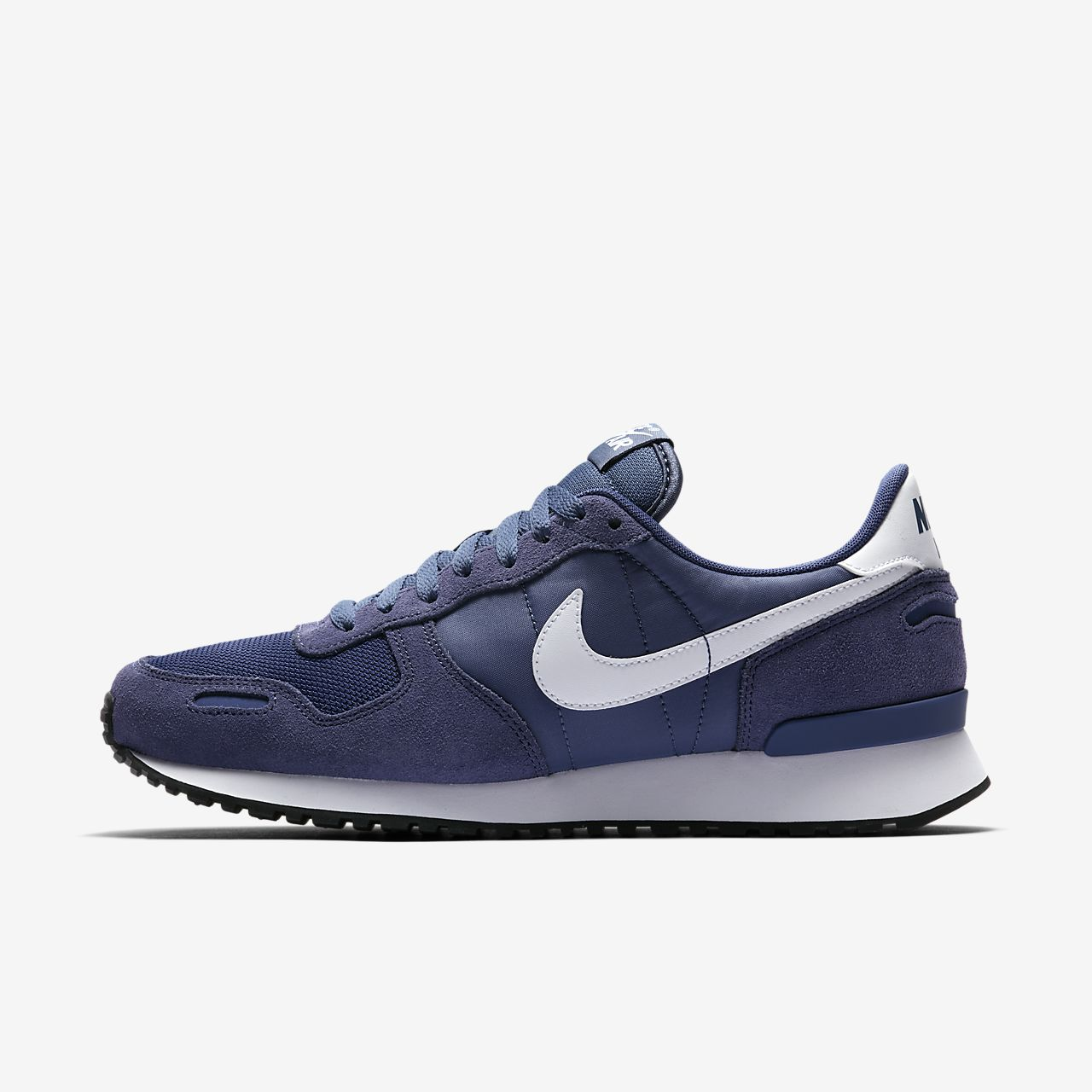 new arrival ff45e cb79f ... Chaussure Nike Air Vortex pour Homme