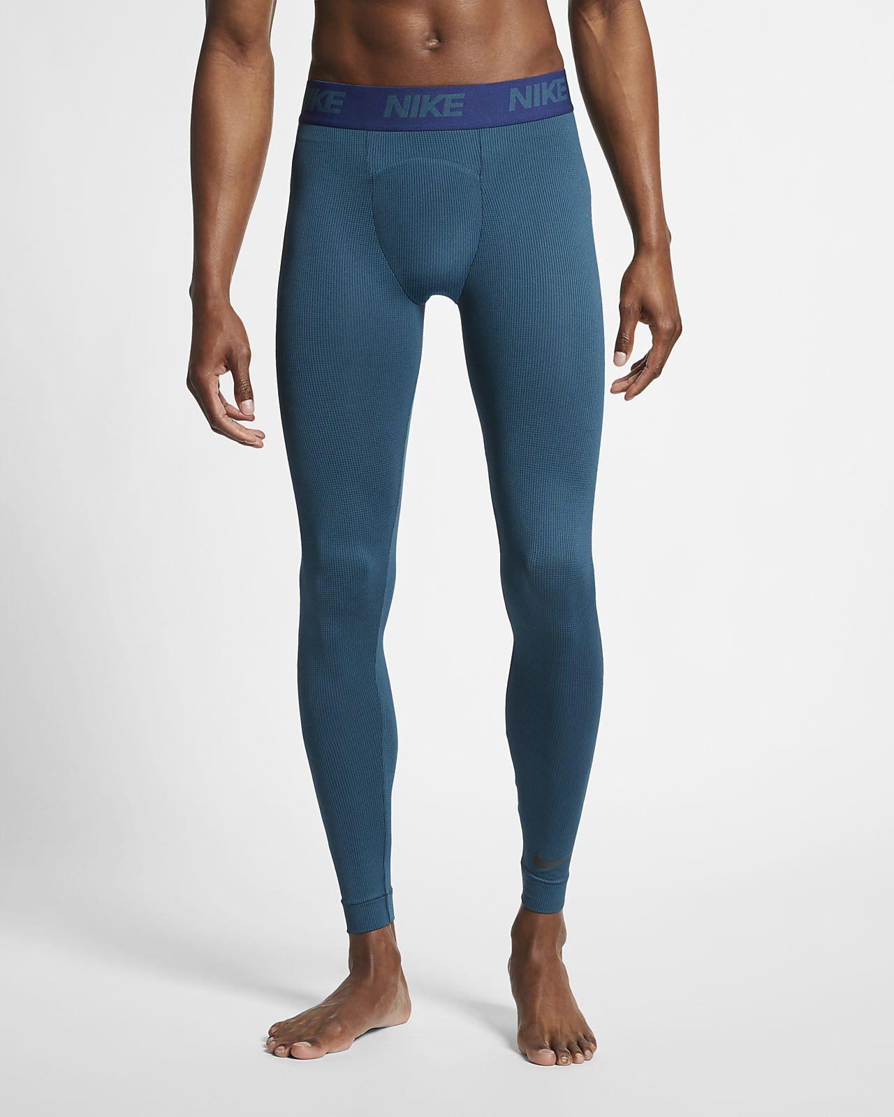 Nike Trainings-Tights für Herren