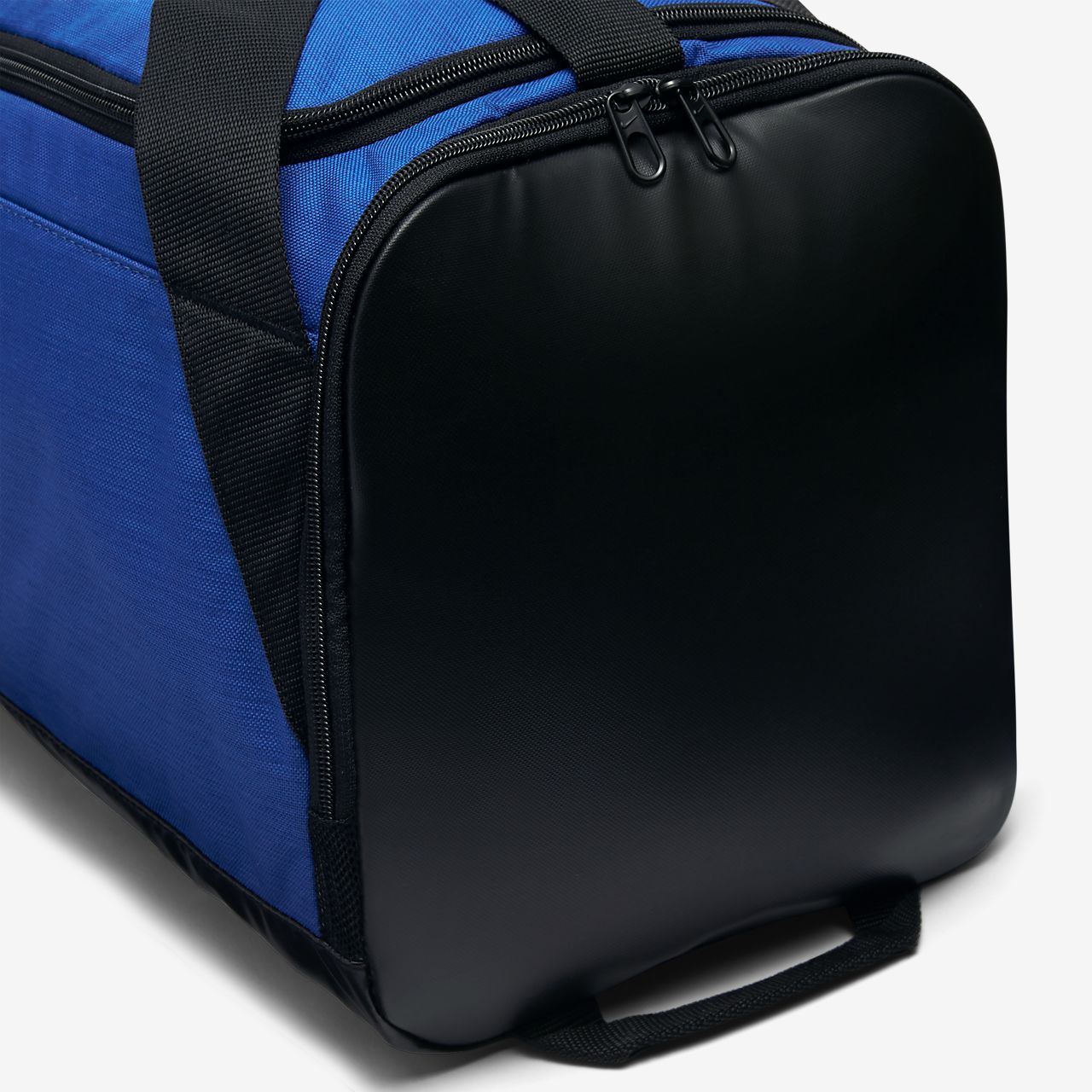 2152c0716cfb Nike Brasilia (Small) Training Duffel Bag. Nike.com GB