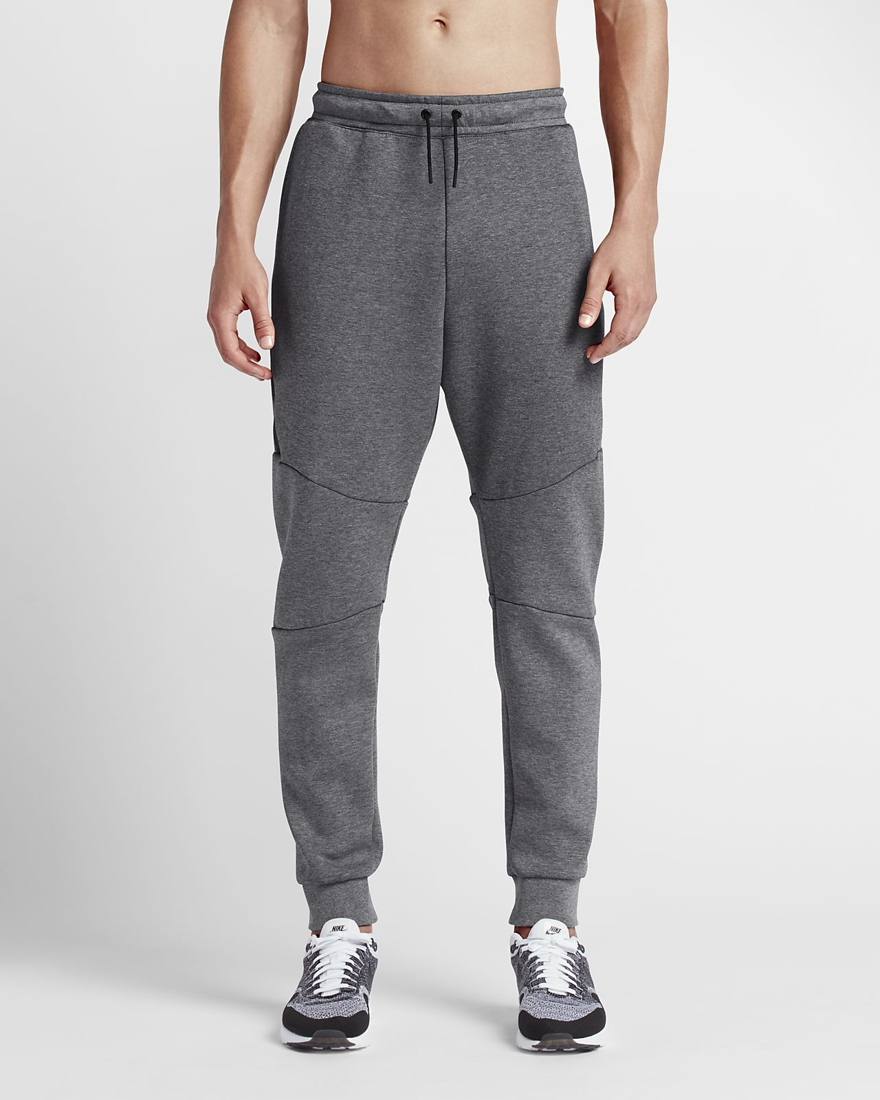 db4d46e166ba nike tech fleece mens pants