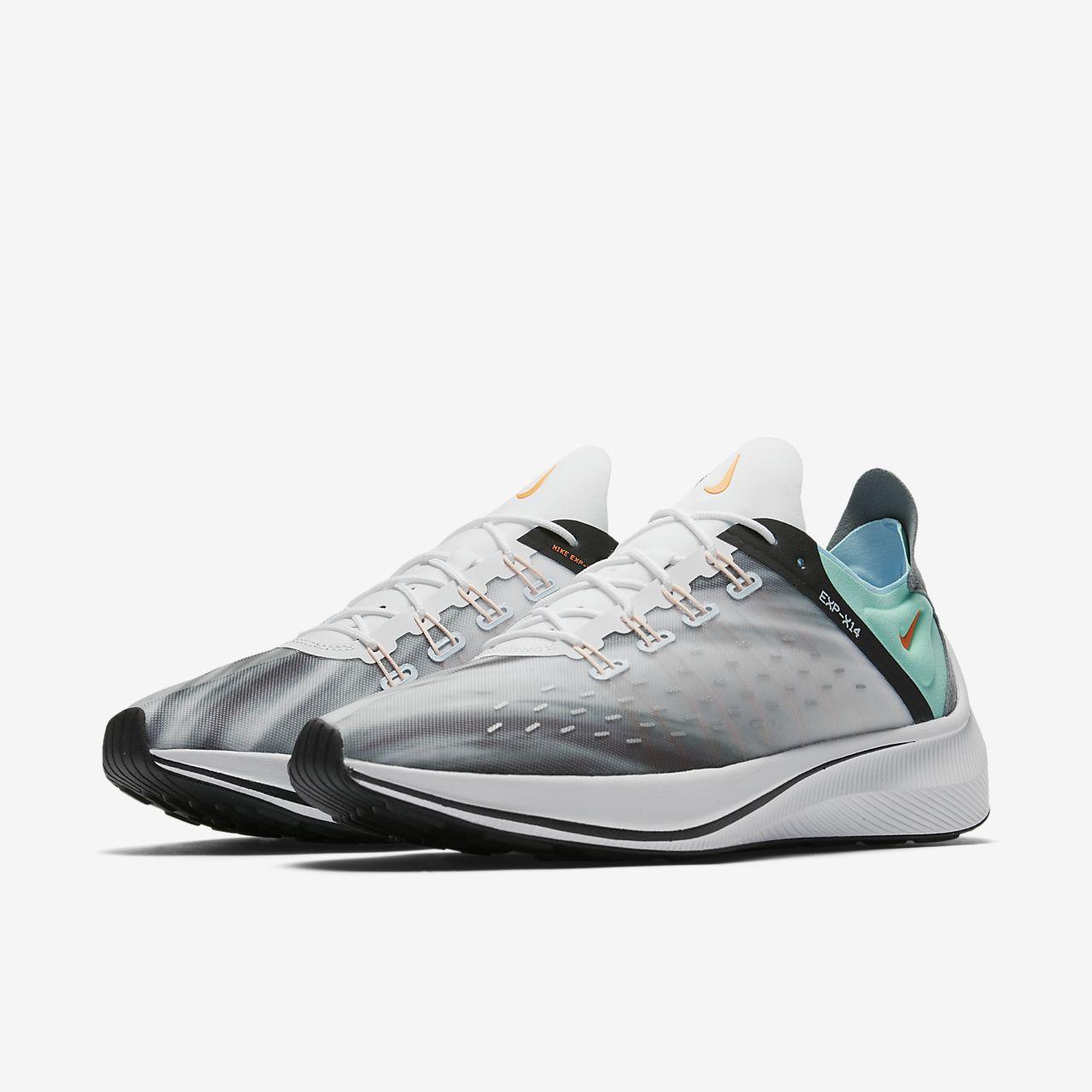 timeless design 70418 18669 ... Nike EXP-X14 QS Men s Shoe