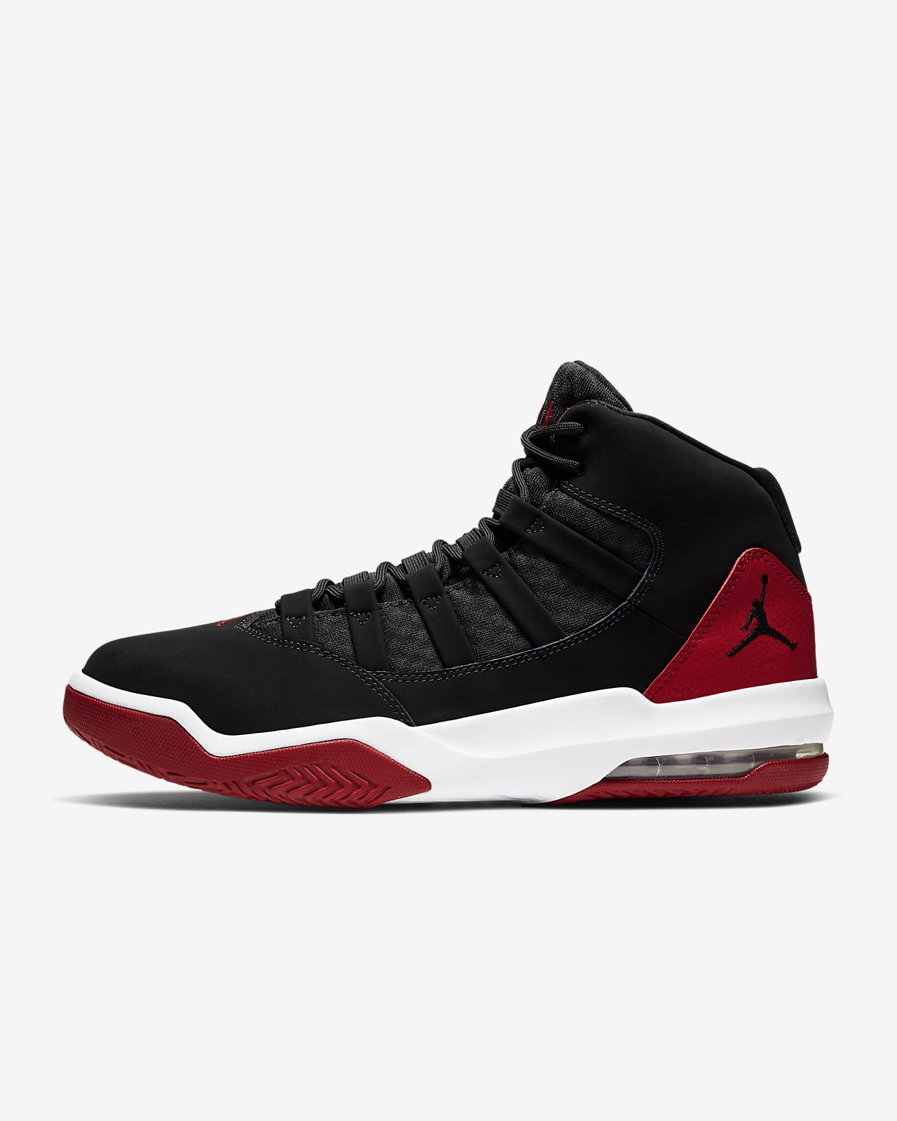 new lower prices exclusive range lowest discount Chaussure Jordan Max Aura pour Homme. Nike FR