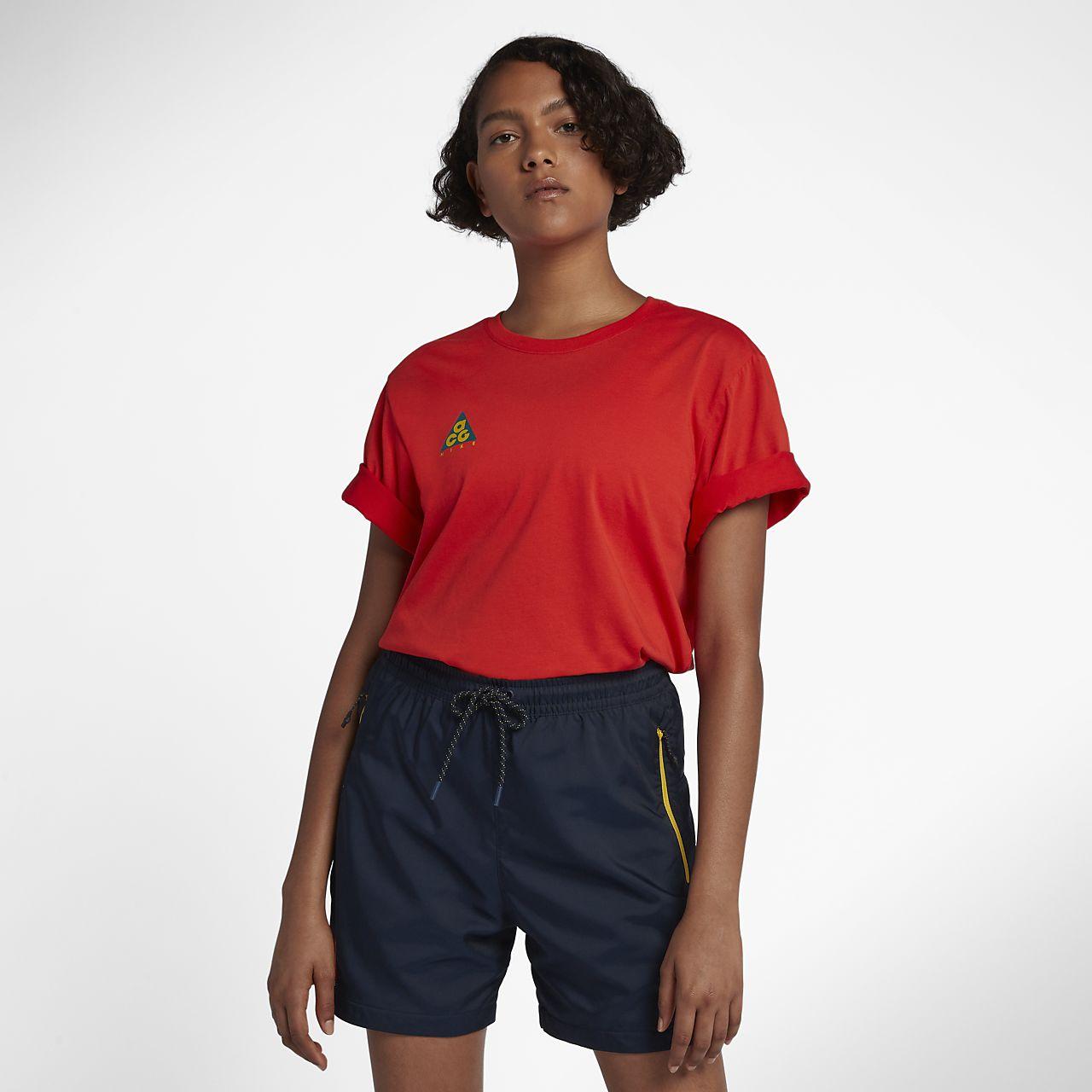 Nike ACG男子T恤