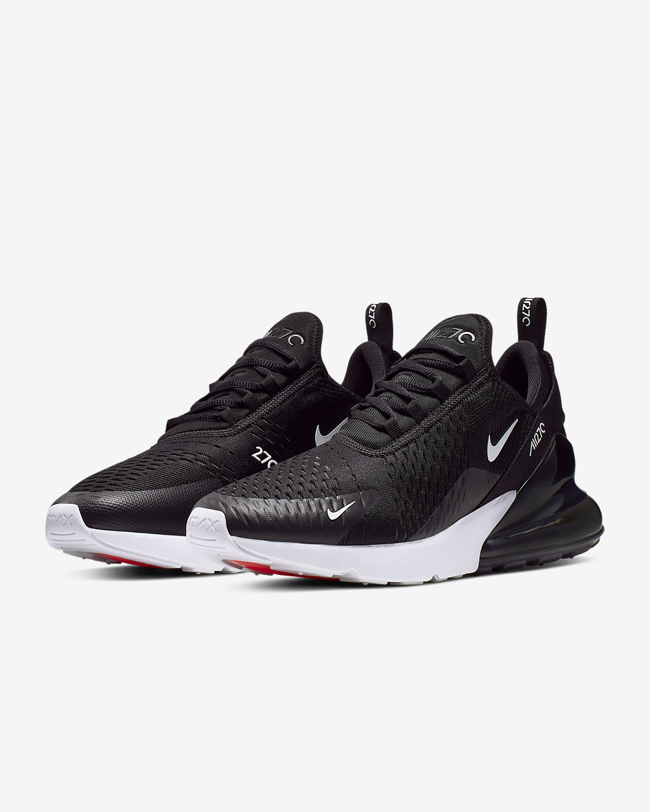 914b191d0b5eb4 Nike Air Max 270 Men s Shoe. Nike.com SE