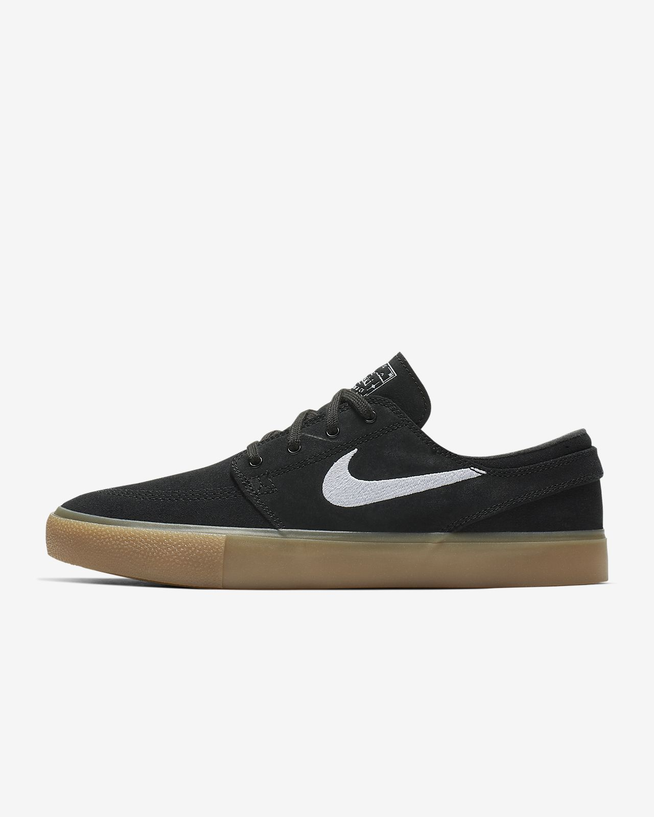 nike skateboarding shoes janoski