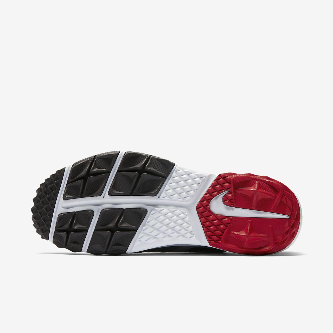 best service 08527 4ecde Nike FI Impact 3 Herren-Golfschuh. Nike.com AT
