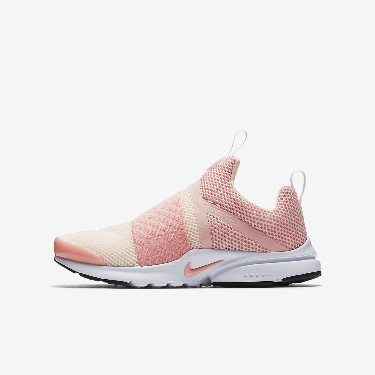 ... Nike Presto Extreme Big Kids' Shoe