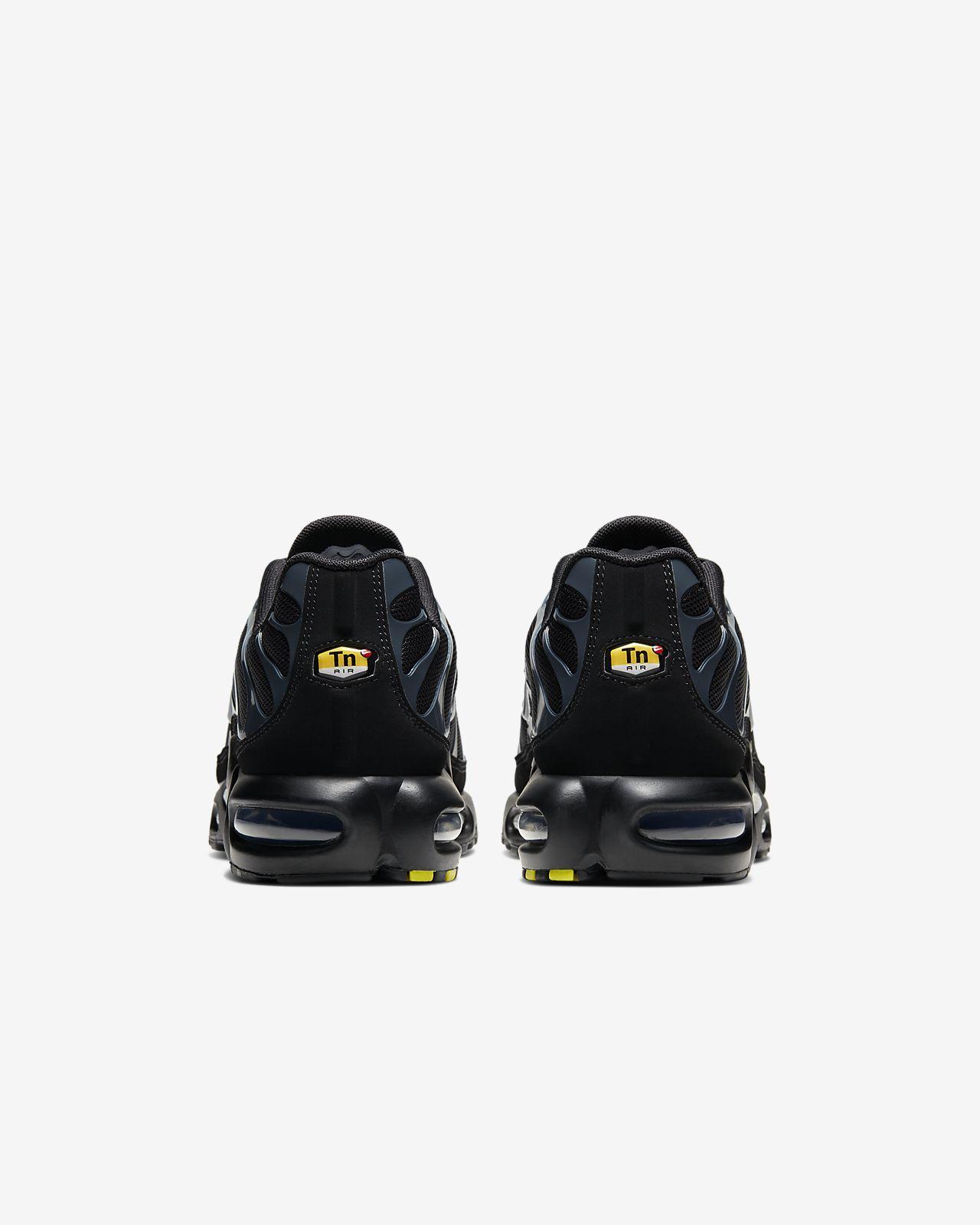 nike silver uomo scarpe 2018