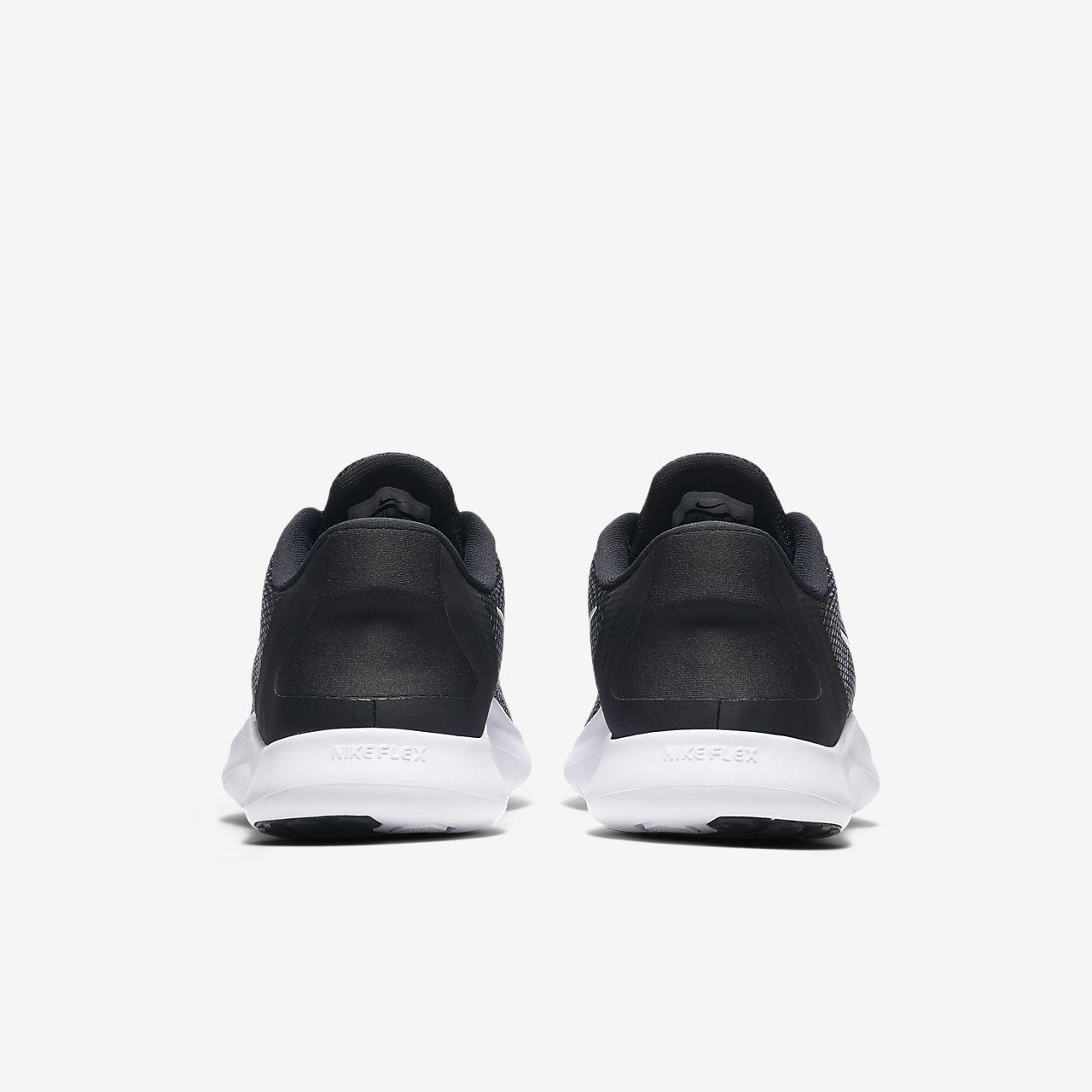b84f2bf5f710 Nike Flex 2018 RN Men s Running Shoe. Nike.com VN