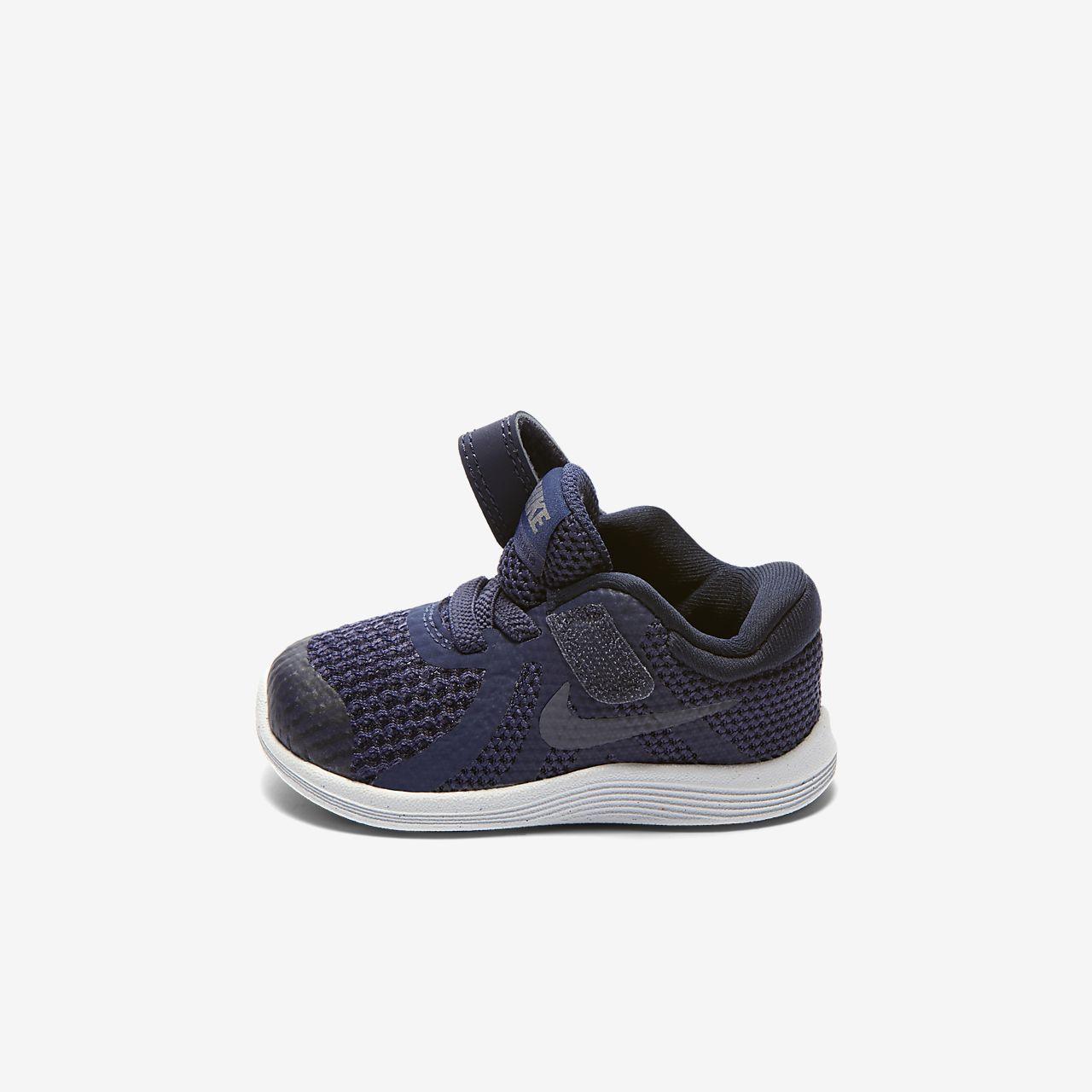 f1c280694841 Nike Revolution 4 Baby   Toddler Shoe. Nike.com LU