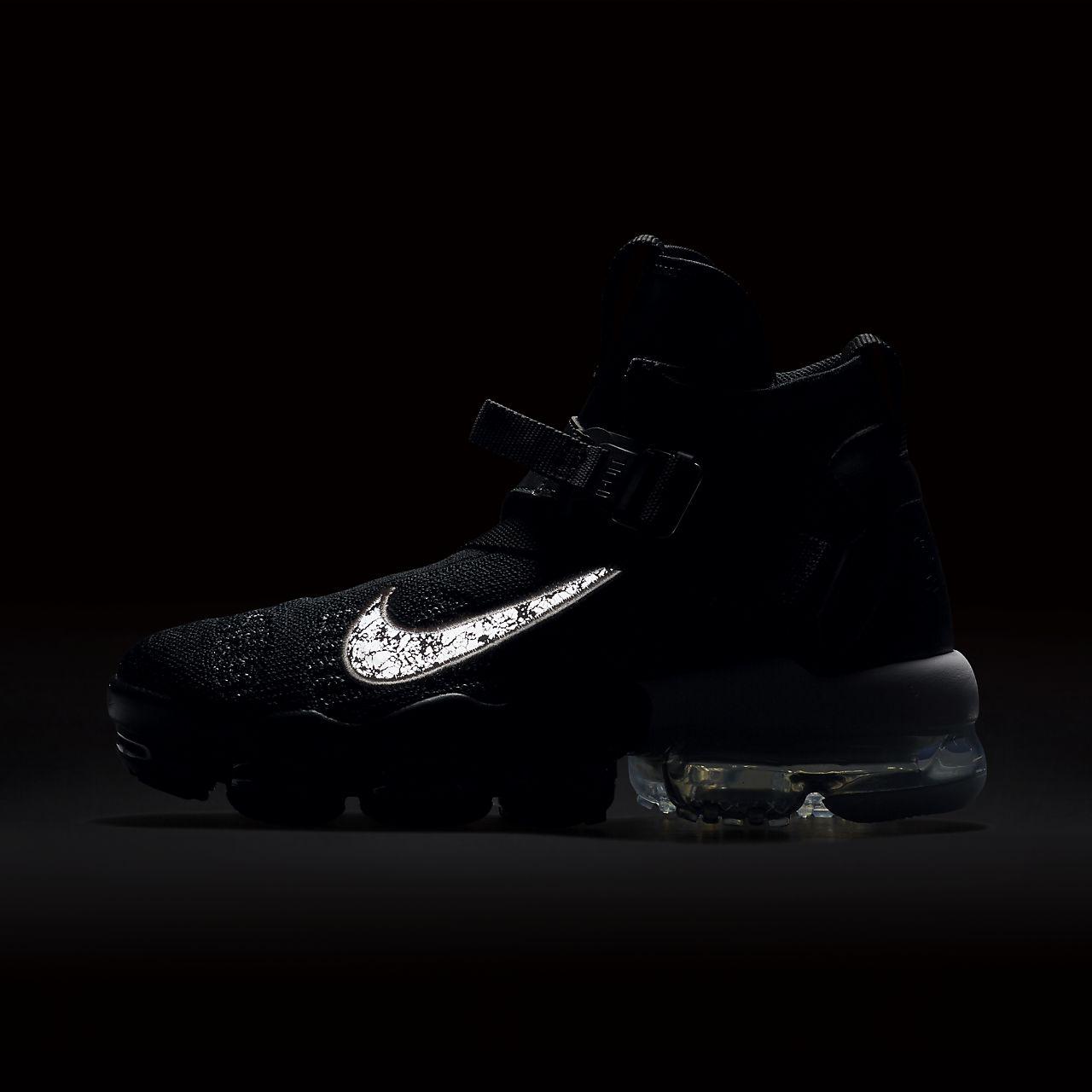 b00a01ed08b0 Nike Air VaporMax Premier Flyknit Men s Shoe. Nike.com GB