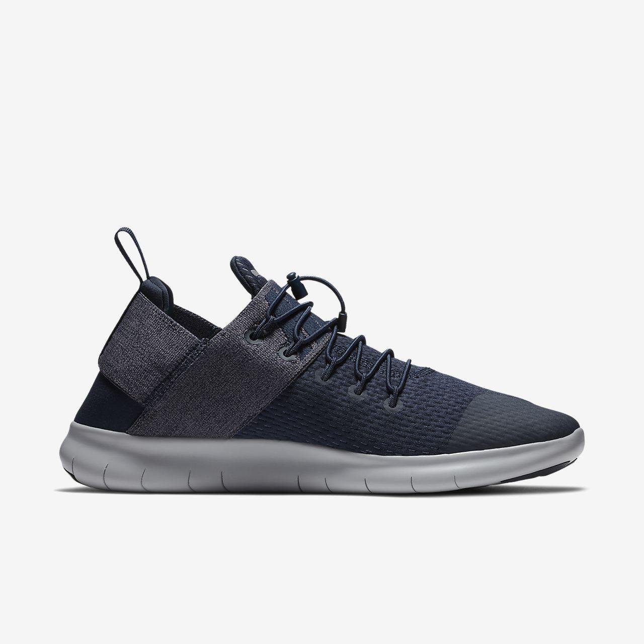 Chaussures Nike Free Running Run Banlieusard 2017 Hommes BrNtkow