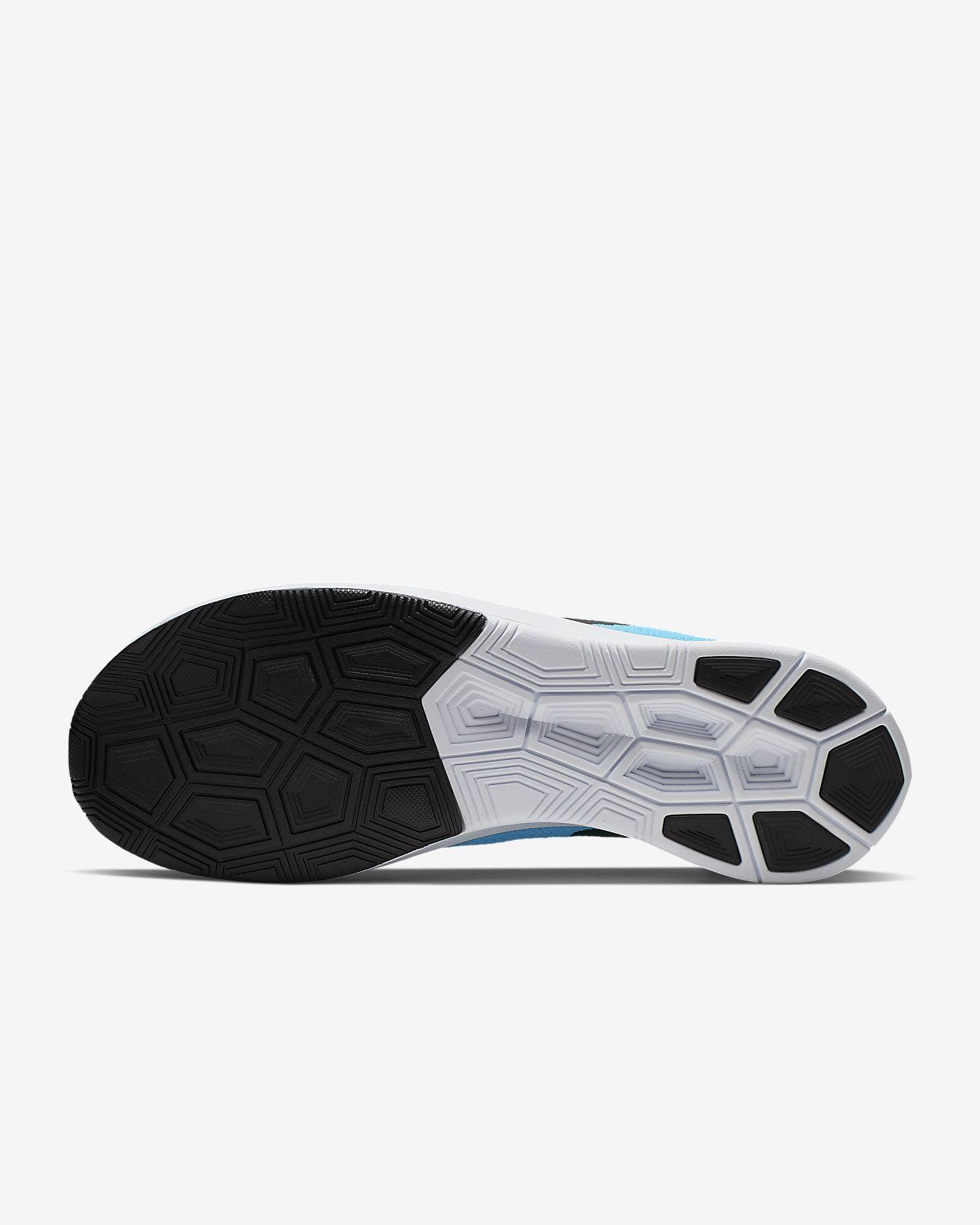 separation shoes e9a83 6b907 ... Nike Zoom Fly Flyknit Men s Running Shoe