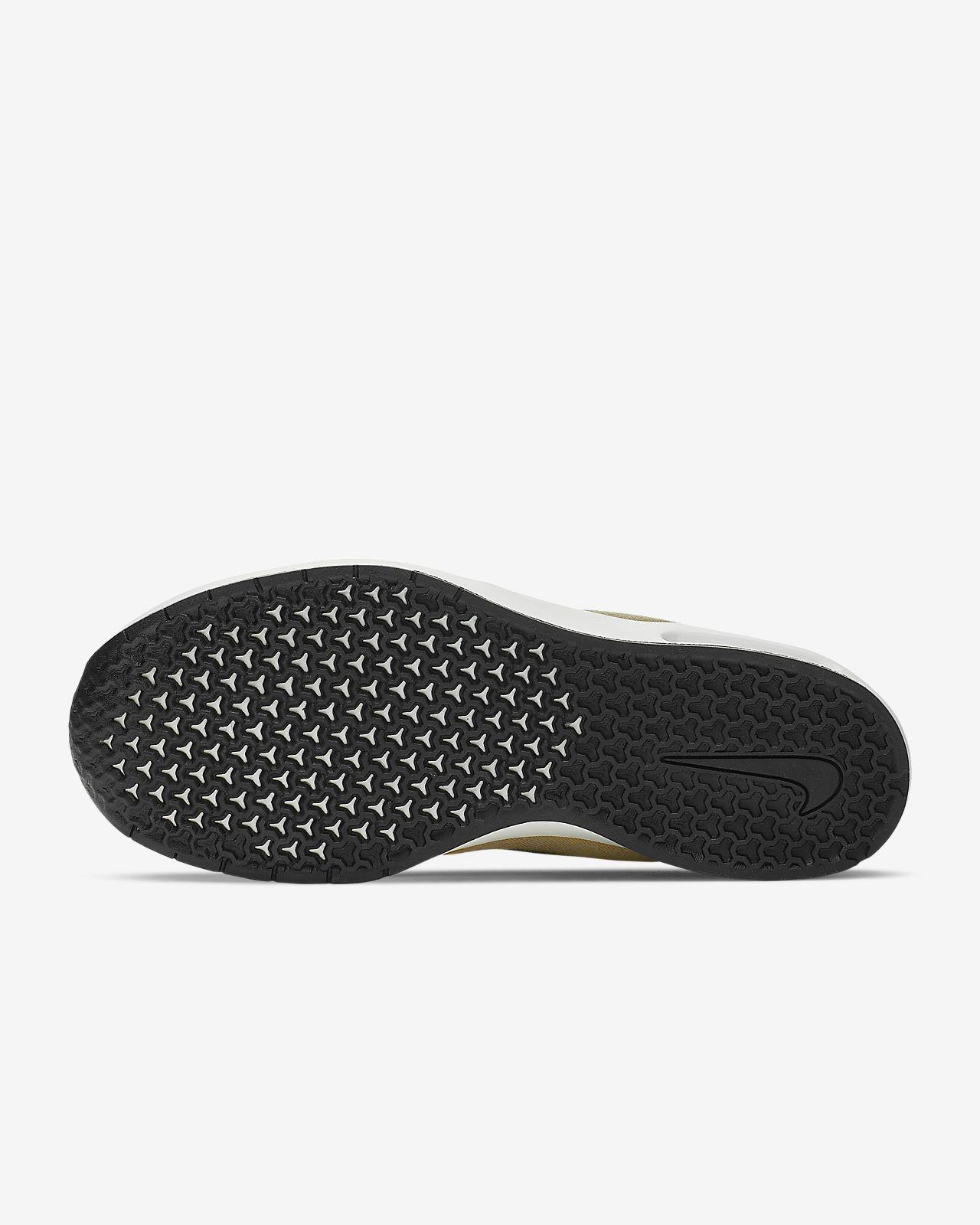 Skateboardsko Nike SB Air Max Stefan Janoski 2 Premium