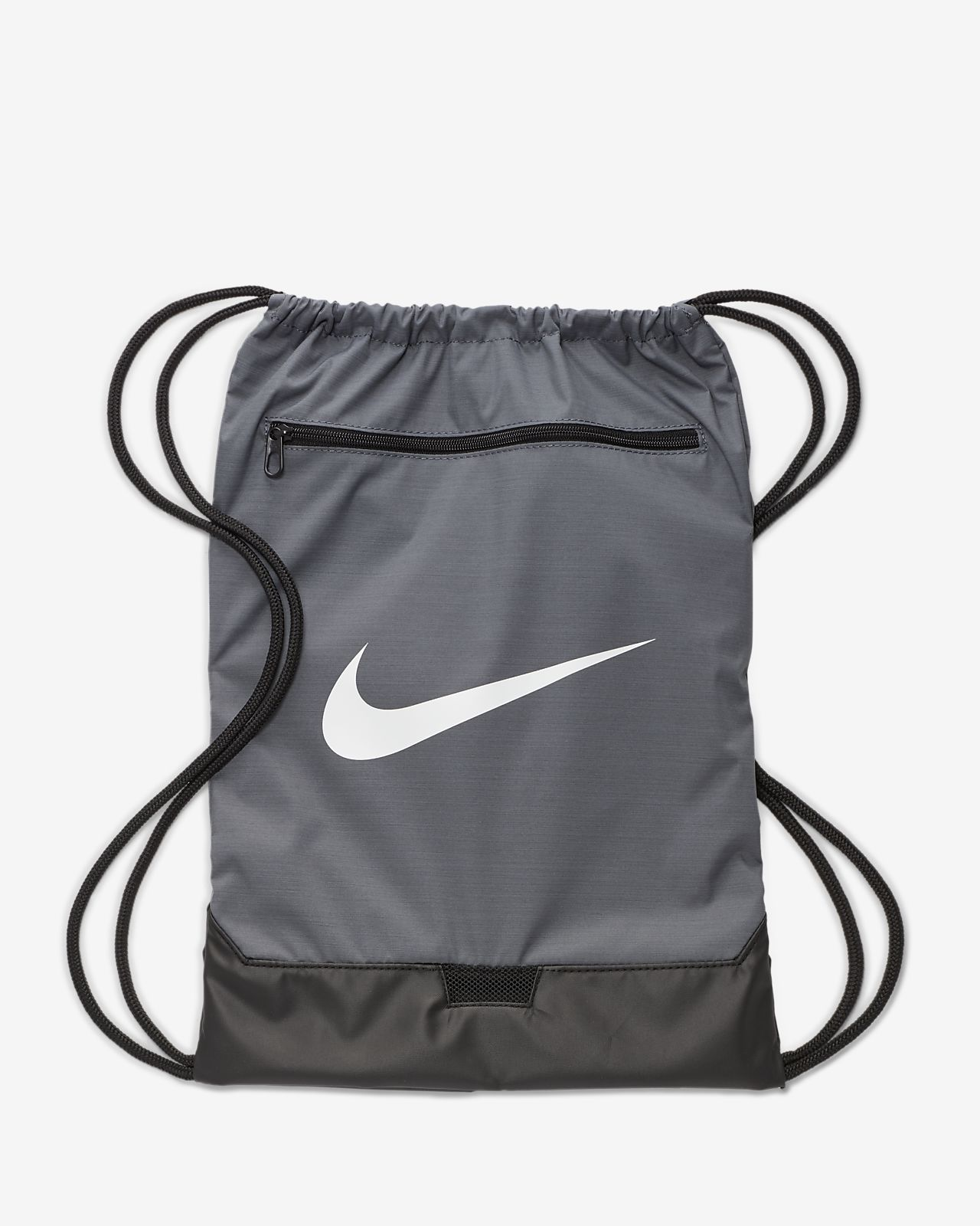 Worek gimnastyczny Nike Brasilia