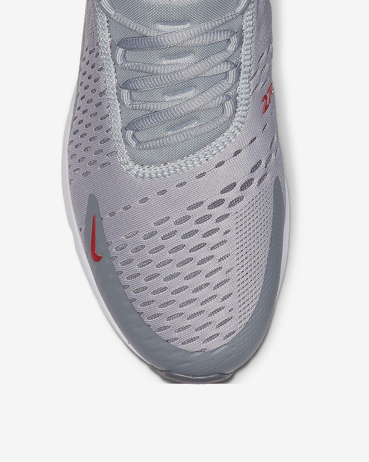 e635348e0 Nike Air Max 270 Men s Shoe. Nike.com GB