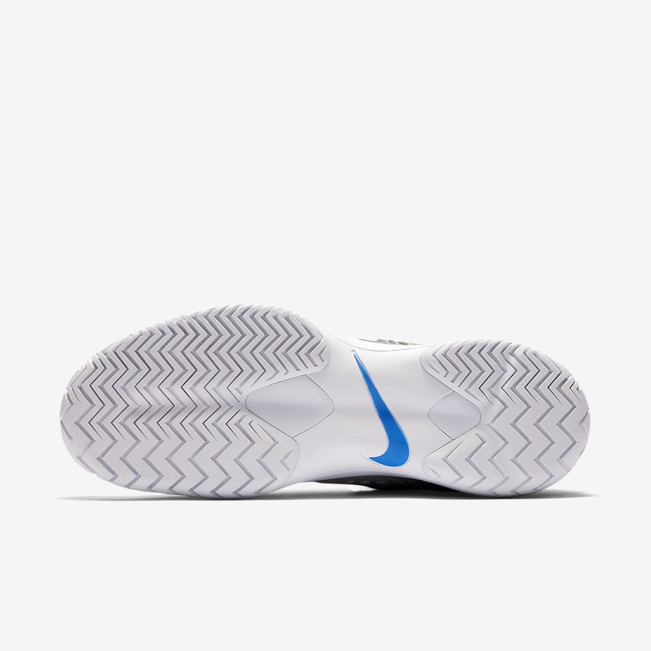 release date: 8e240 54442 scarpa da tennis nike zoom cage 3 hc atmosphere greygridironbiancophoto  blue 918193-049