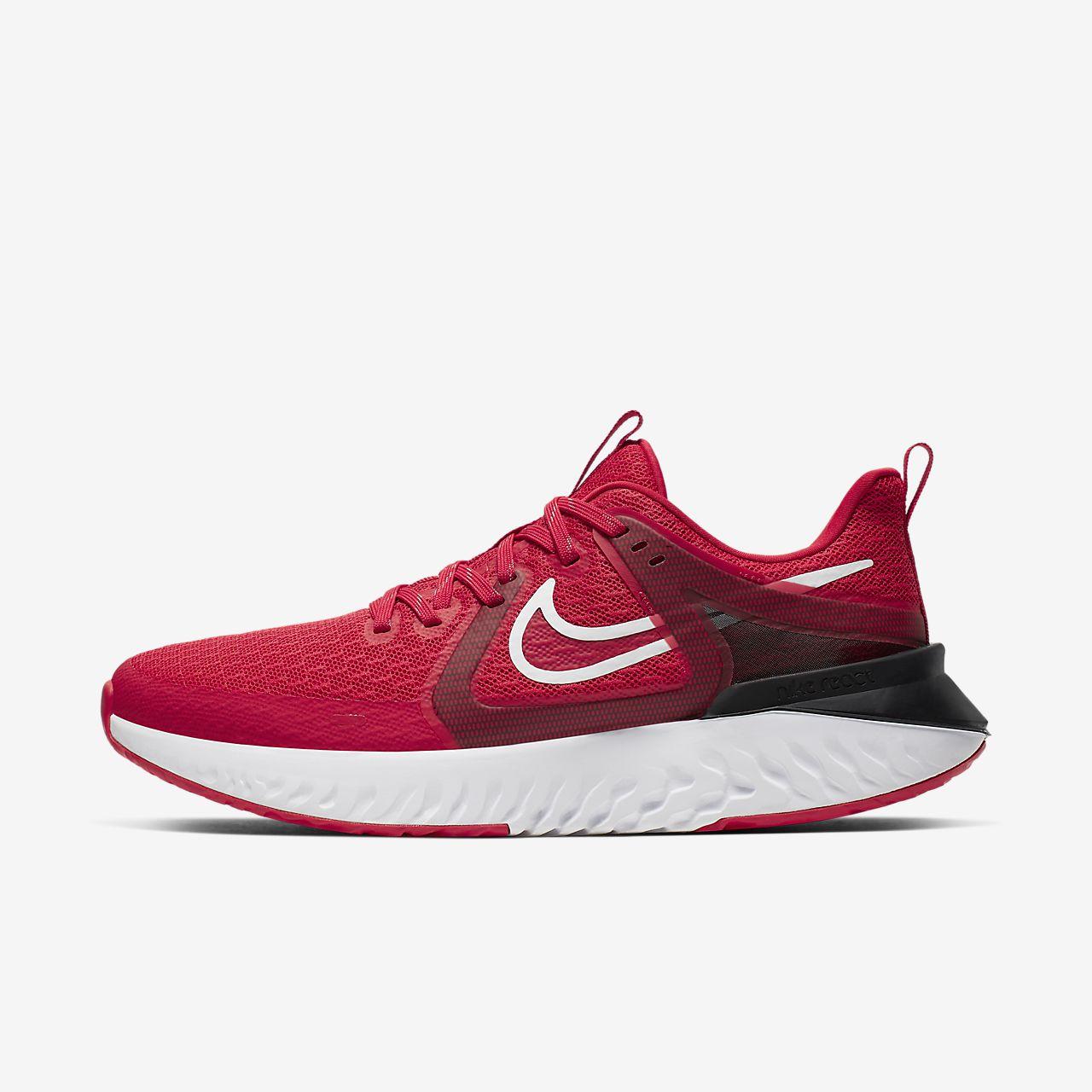 Męskie buty do biegania Nike Legend React 2