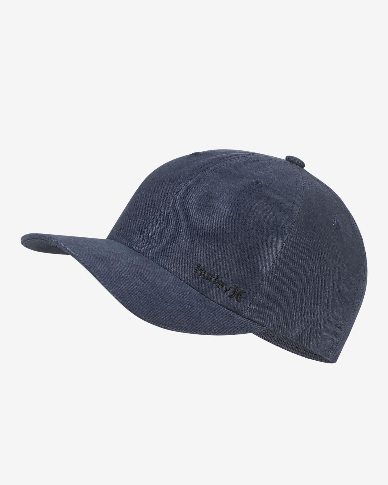 Hurley Andy Men's Hat