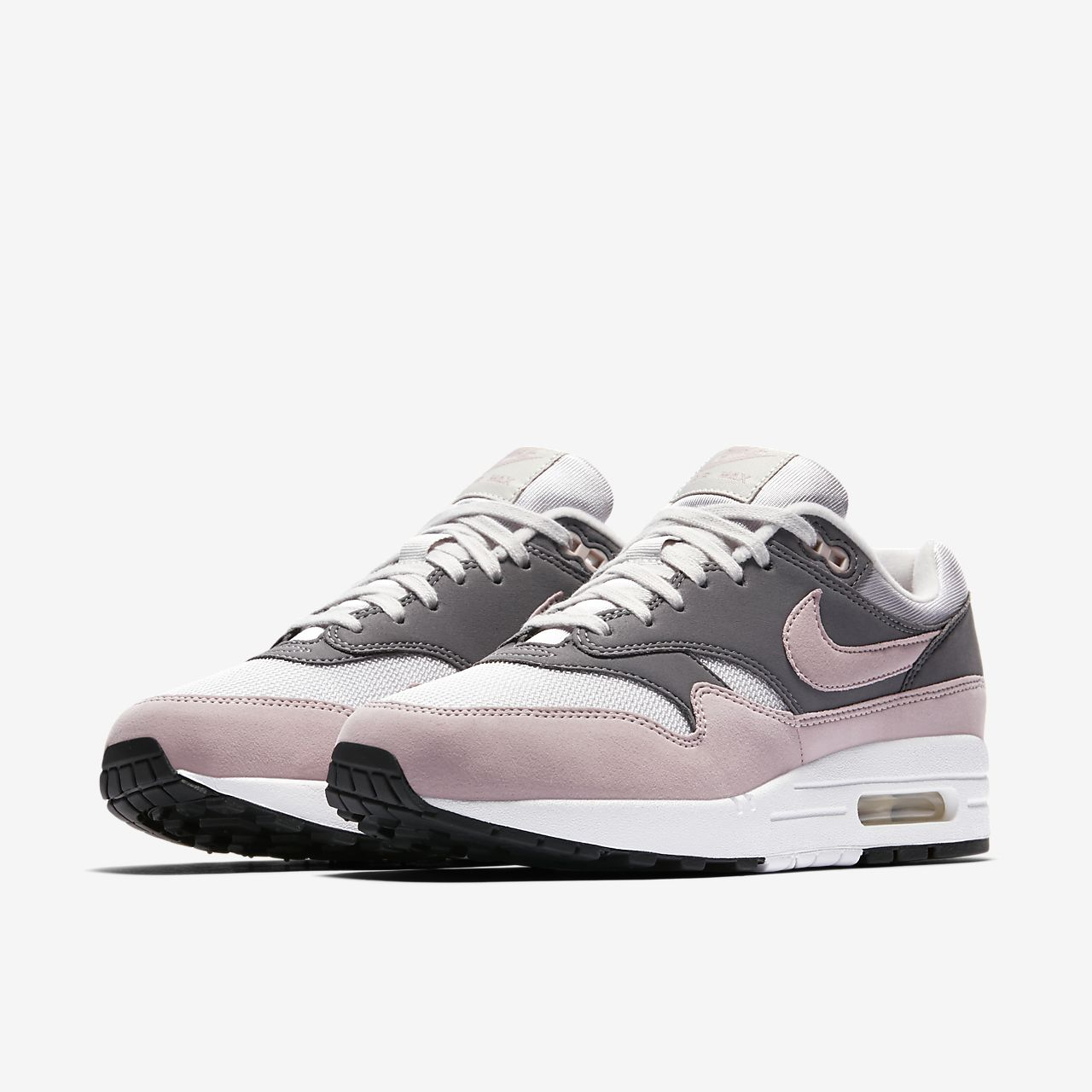 womens nike air max 1 se running shoes nz