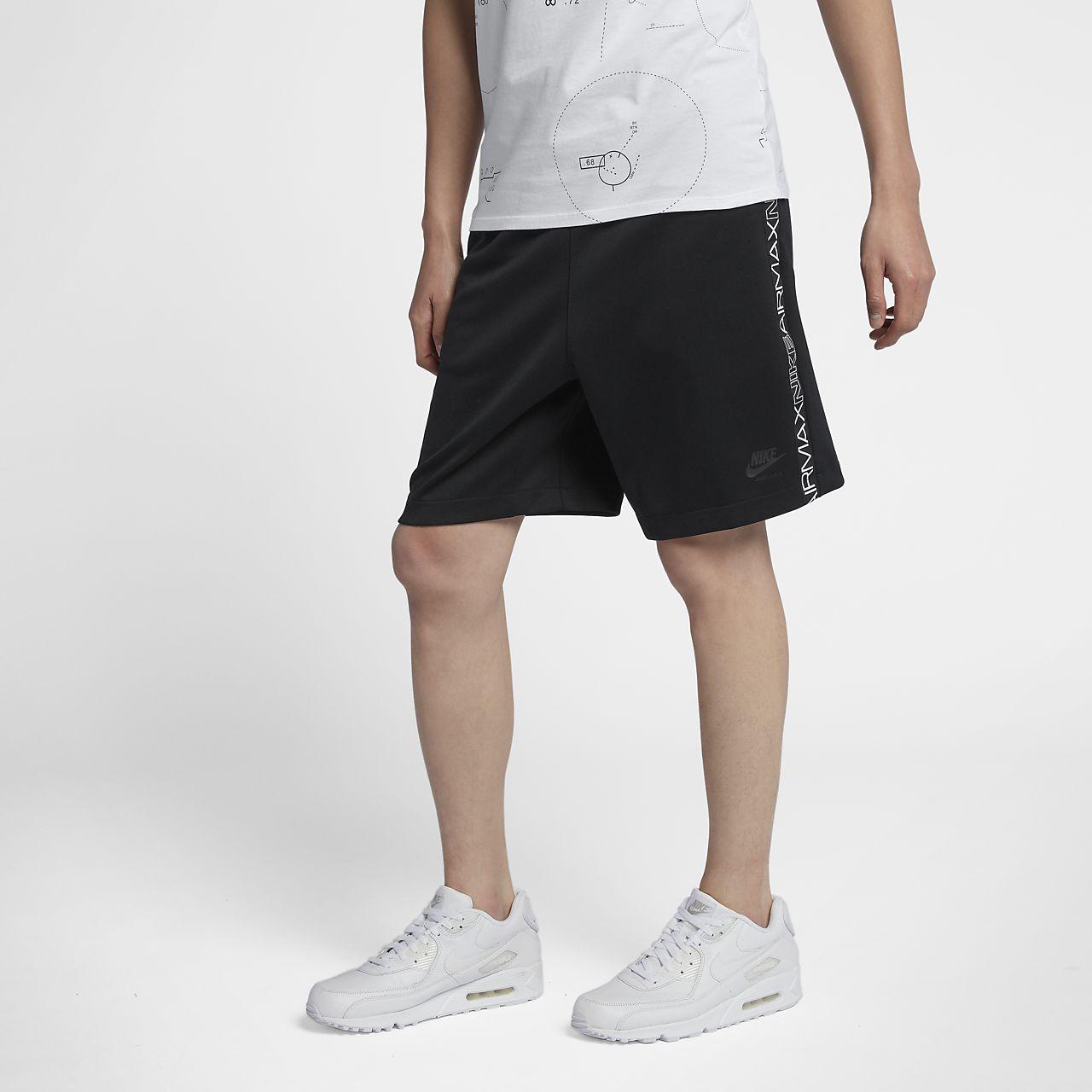 ... Nike Sportswear Air Max Men's Shorts