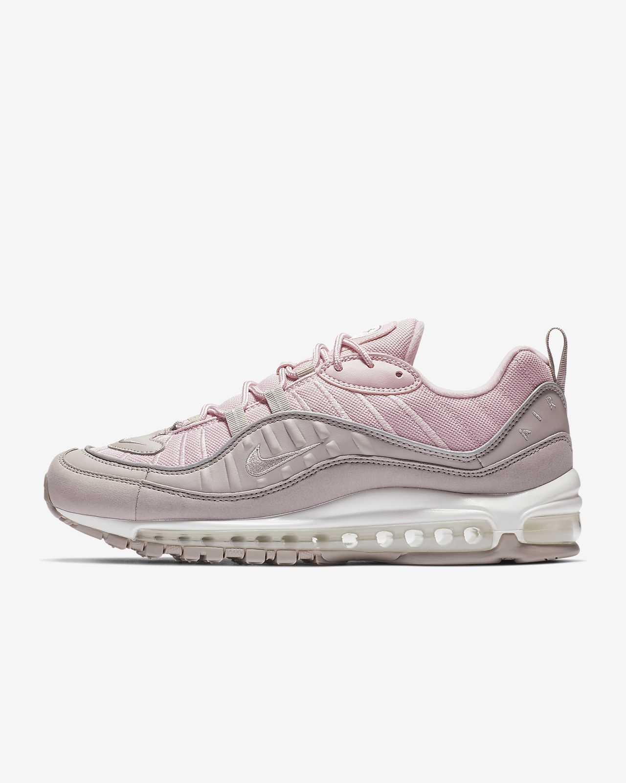 Nike Air Max 98 Herrenschuh