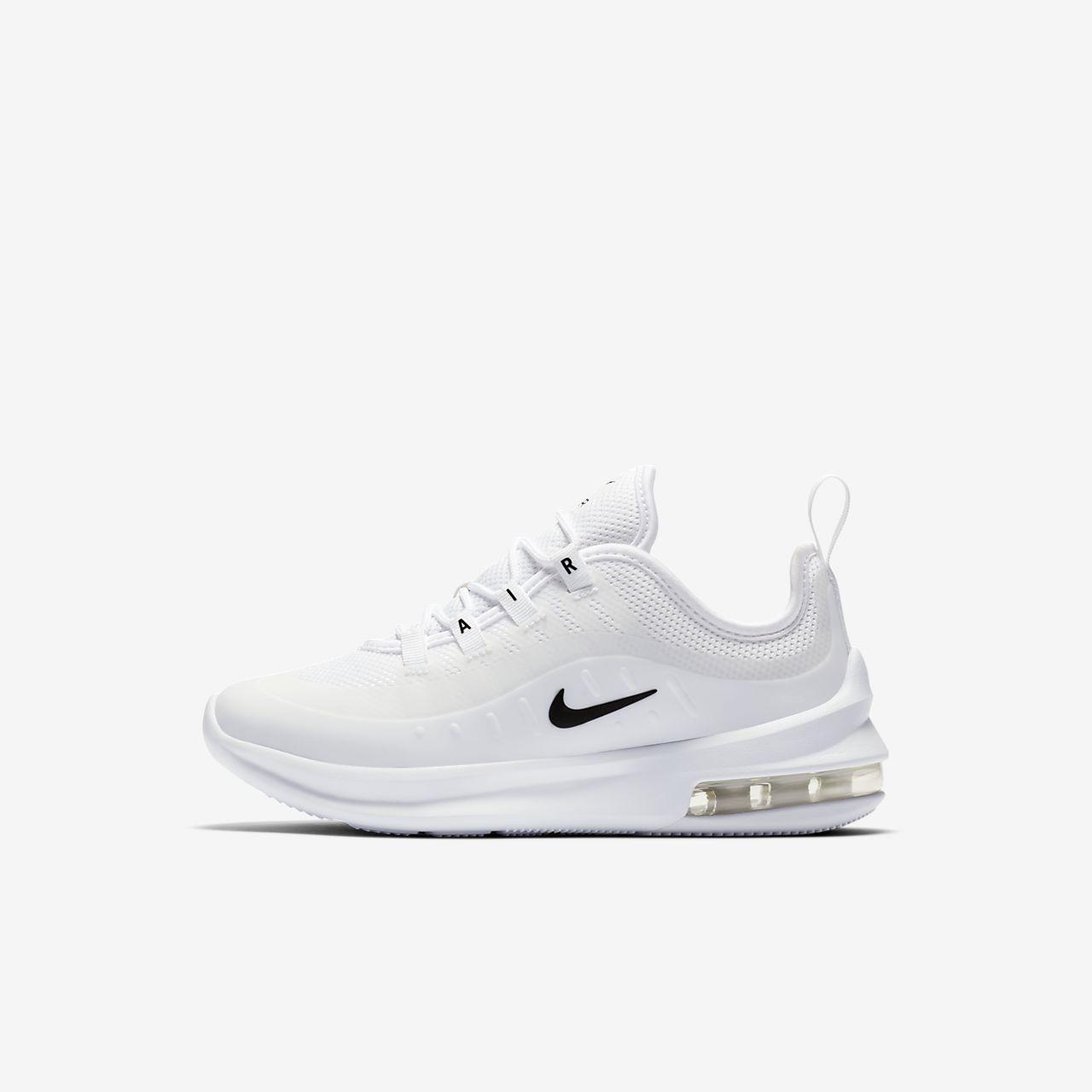 Nike Air Max Axis cipő gyerekeknek