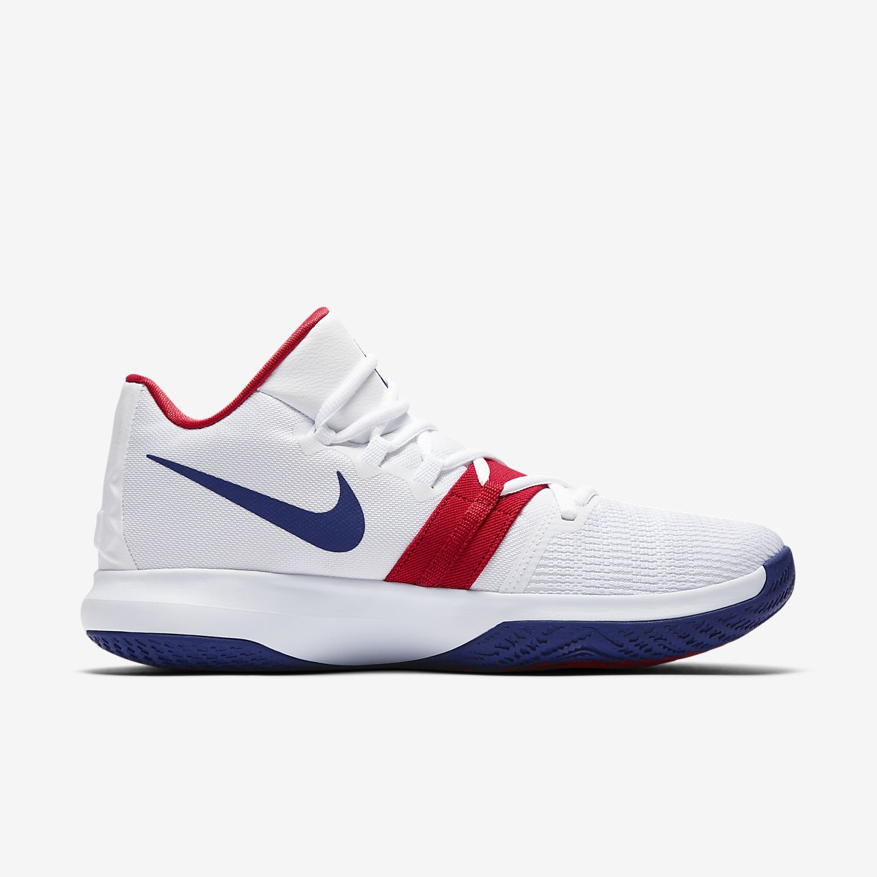 the best attitude dcd92 70c56 Low Resolution Kyrie Flytrap Basketball Shoe Kyrie Flytrap Basketball Shoe