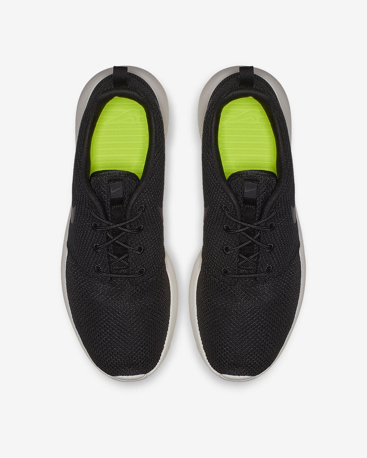 223b4e89c Nike Roshe One Men s Shoe. Nike.com