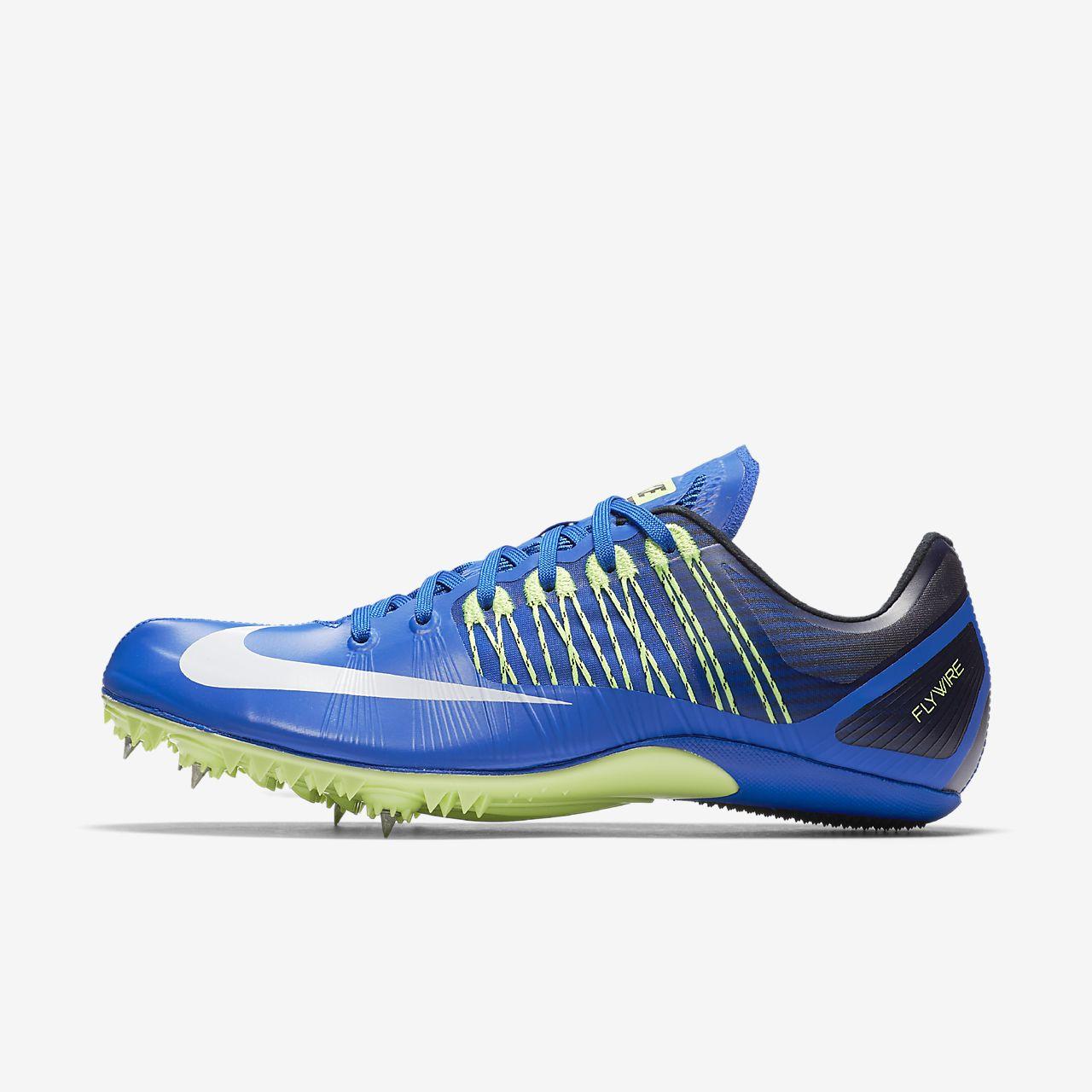 nike chaussures running