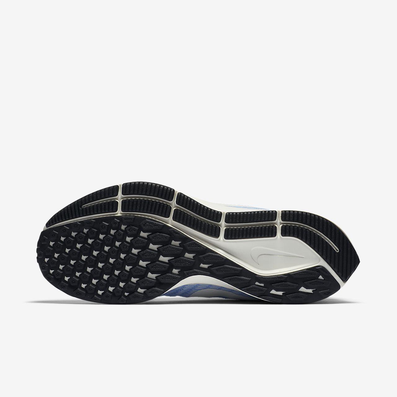 86daaa8f5ed9 Nike Air Zoom Pegasus 35 Women s Running Shoe. Nike.com