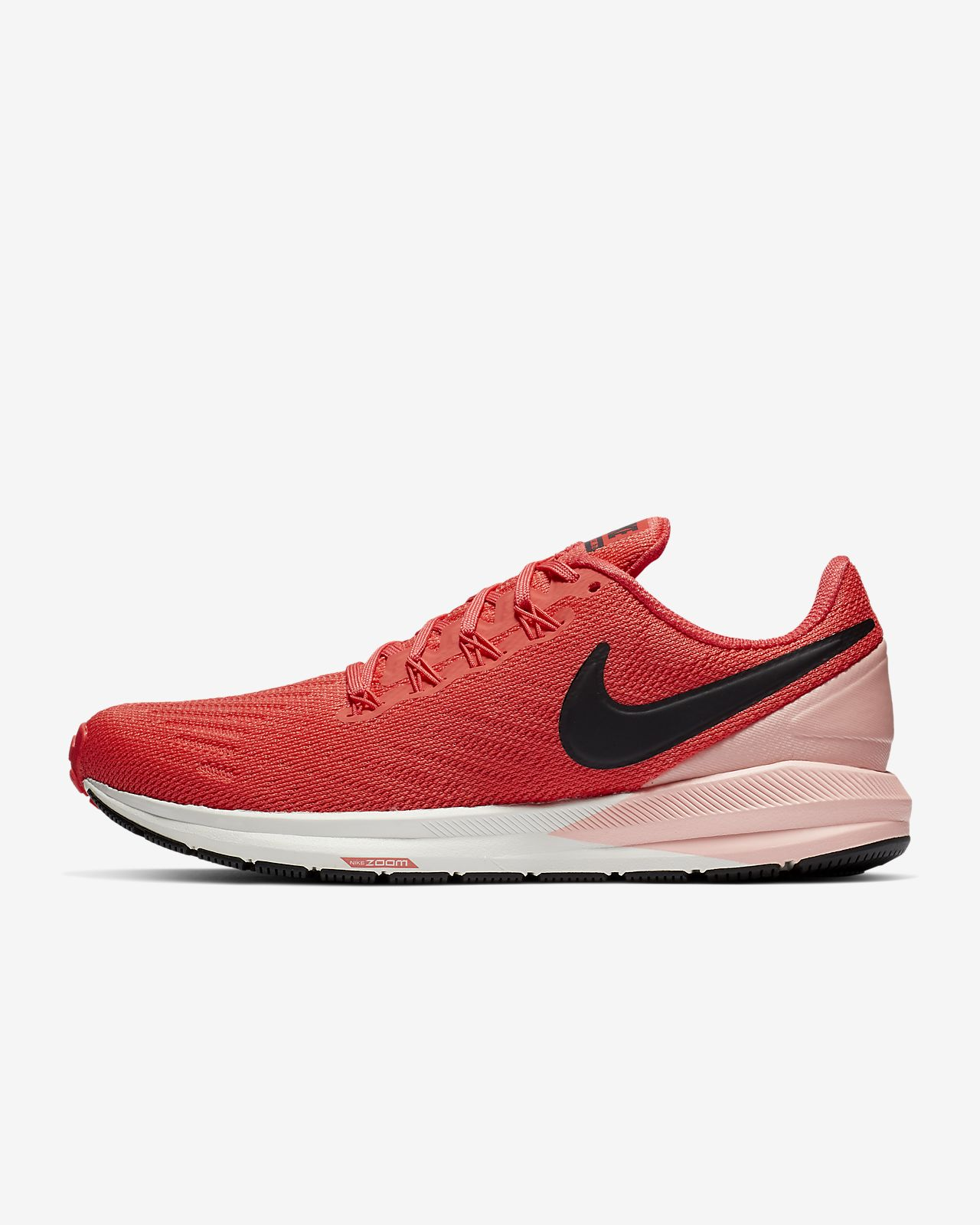 f2561dfdfab0 Nike Air Zoom Structure 22 Women s Running Shoe. Nike.com NO